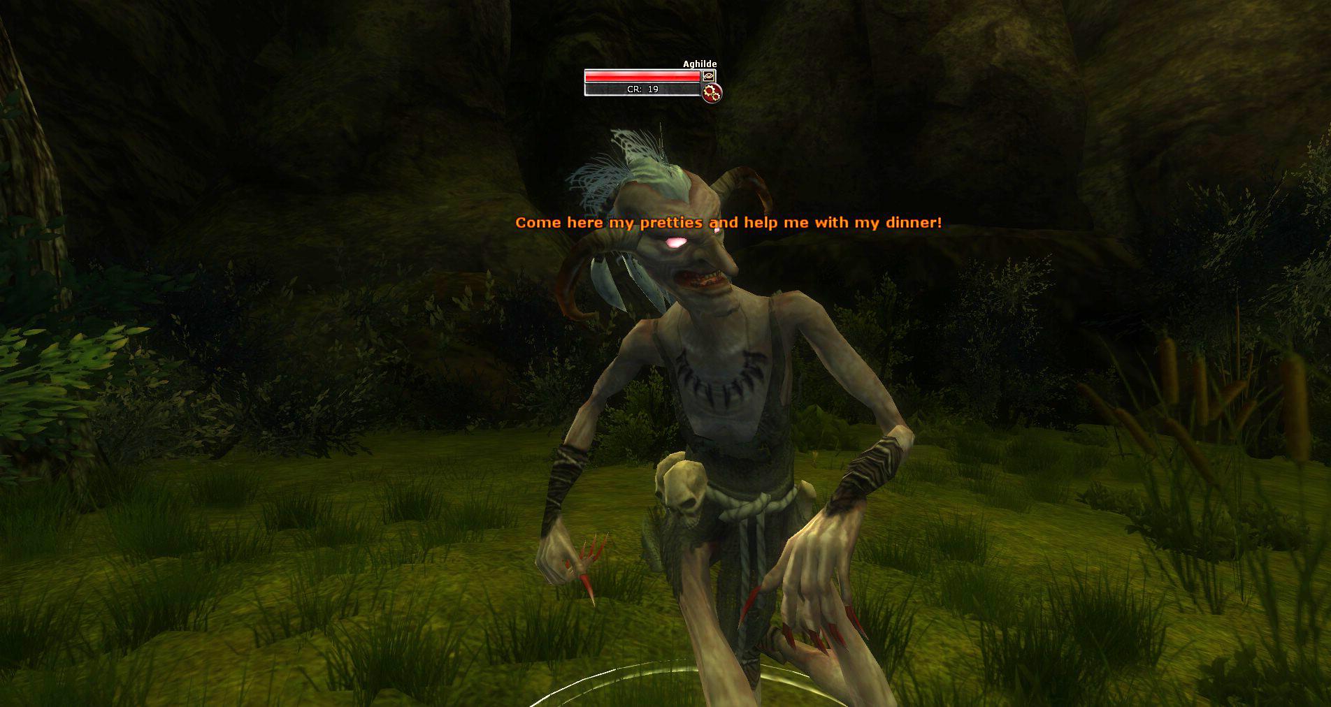 ddmsrealm-ddo-druids-curse-surprise-dinner-party