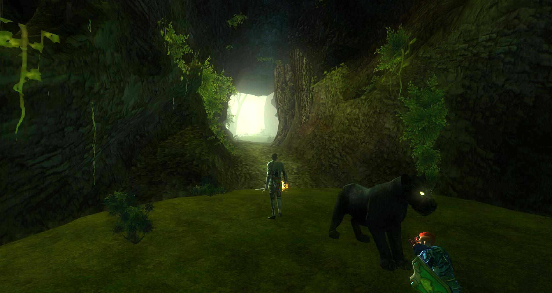 ddmsrealm-ddo-druids-curse-trappy-tunnel