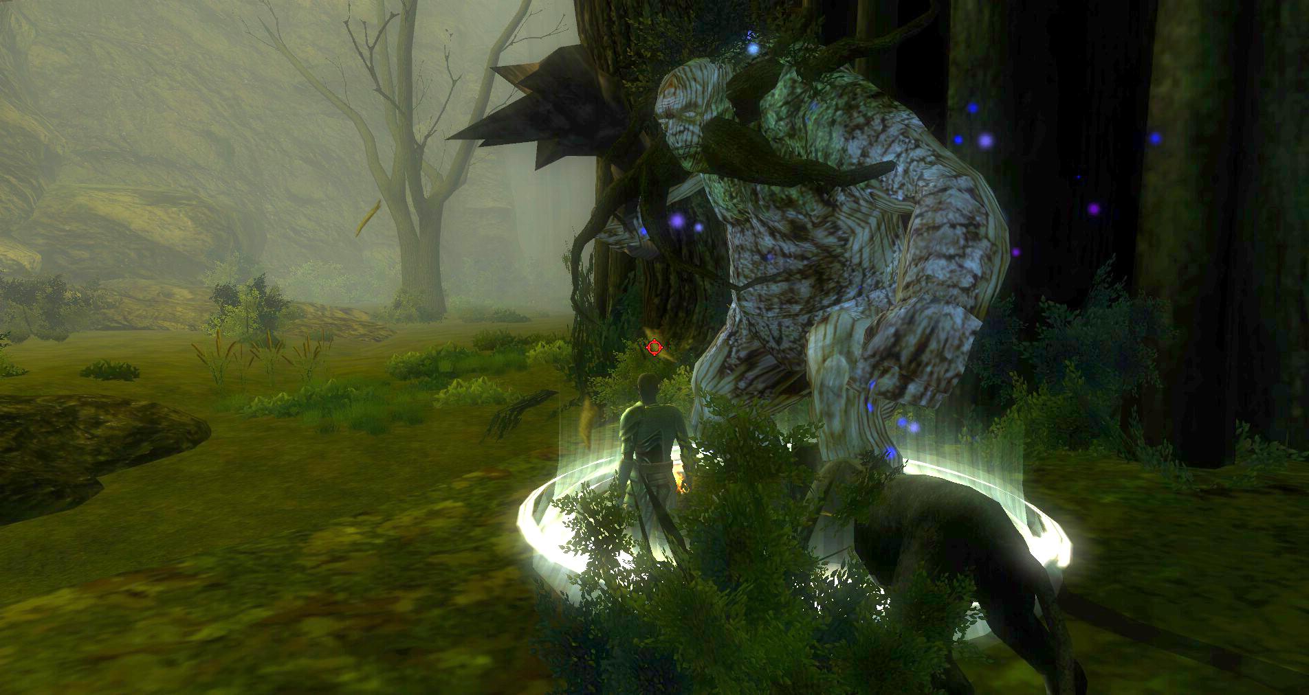 ddmsrealm-ddo-druids-curse-wood-woad-attack