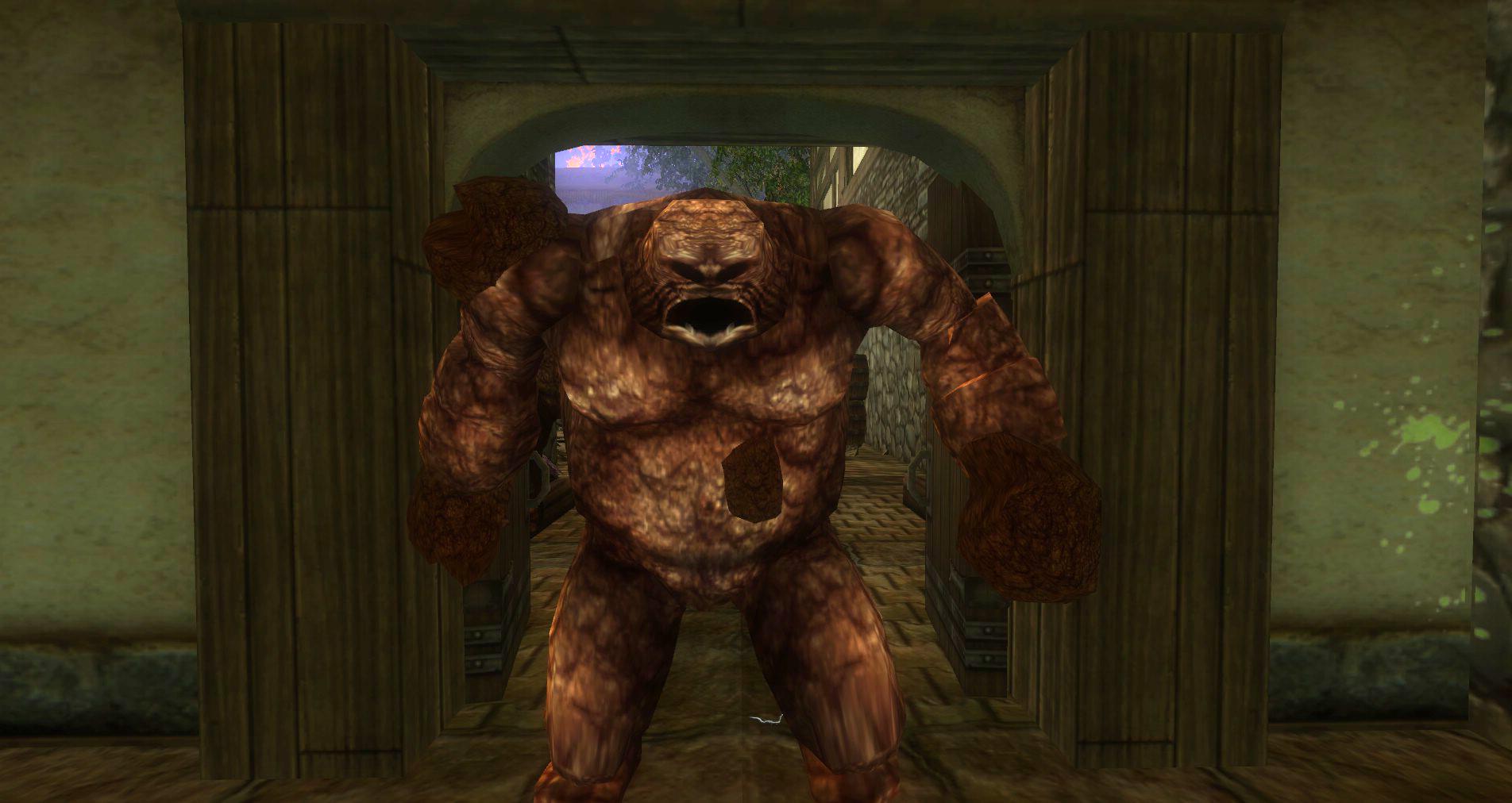 ddmsrealm-ddo-outbreak-mudman