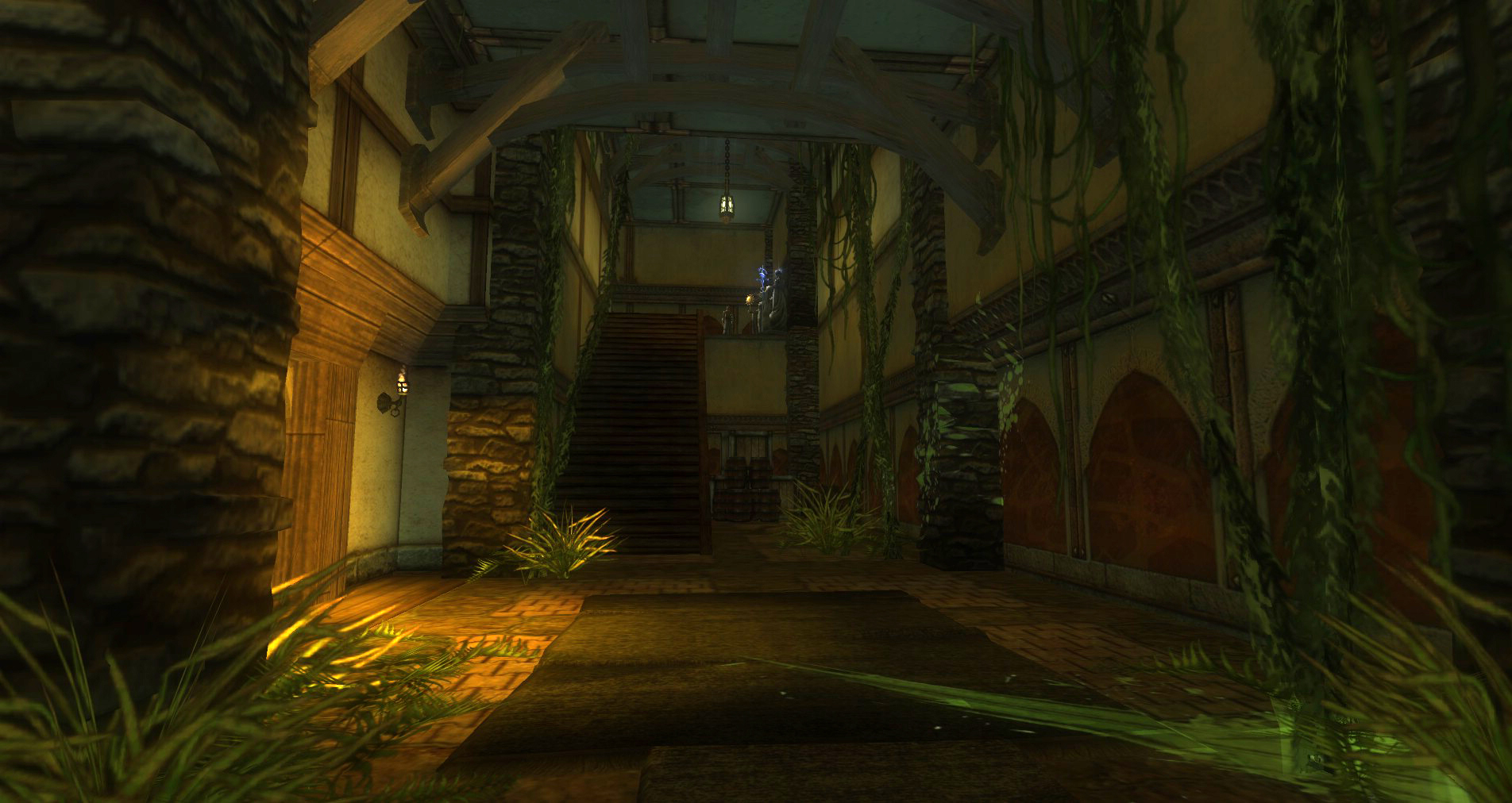 ddmsrealm-ddo-outbreak-ramp-to-shrine