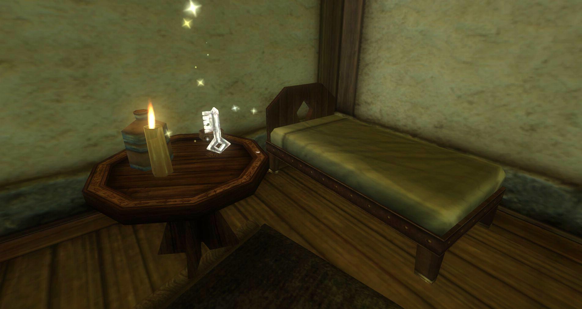 ddmsrealm-ddo-outbreak-room-key