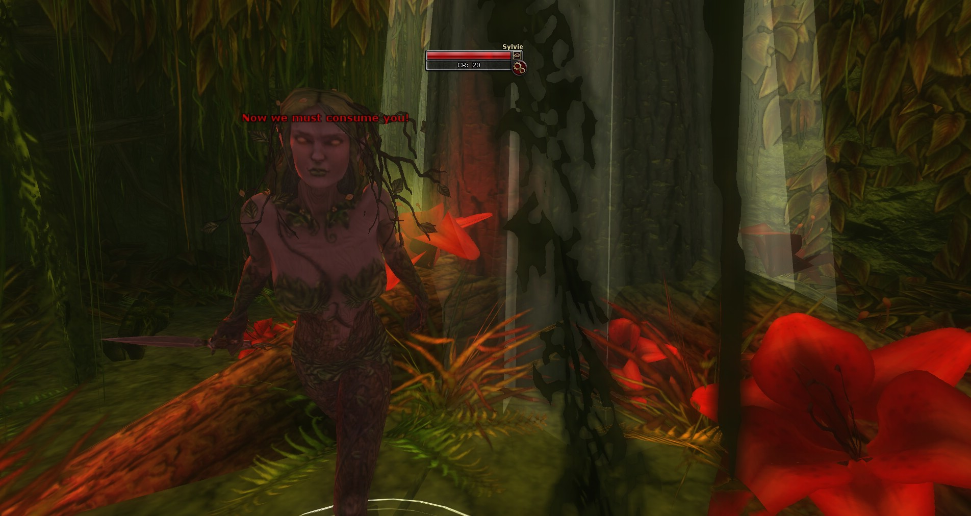 ddmsrealm-ddo-overgrowth-angry-dryad
