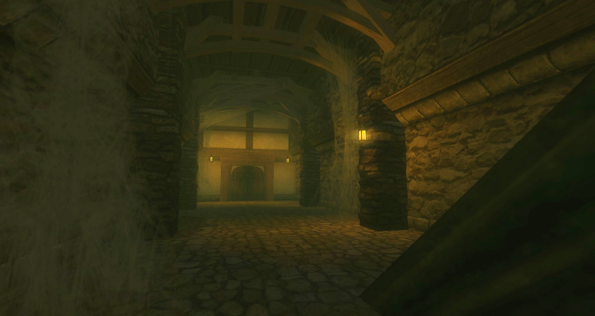 ddmsrealm-ddo-overgrowth-cellar