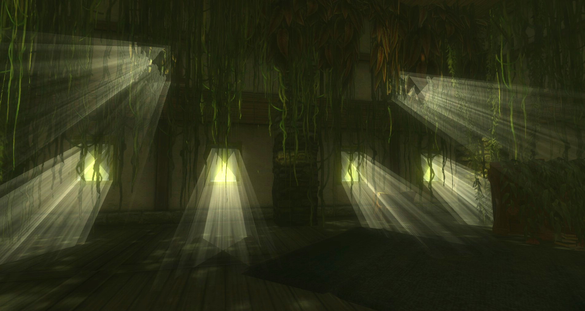 ddmsrealm-ddo-overgrowth-choking-light