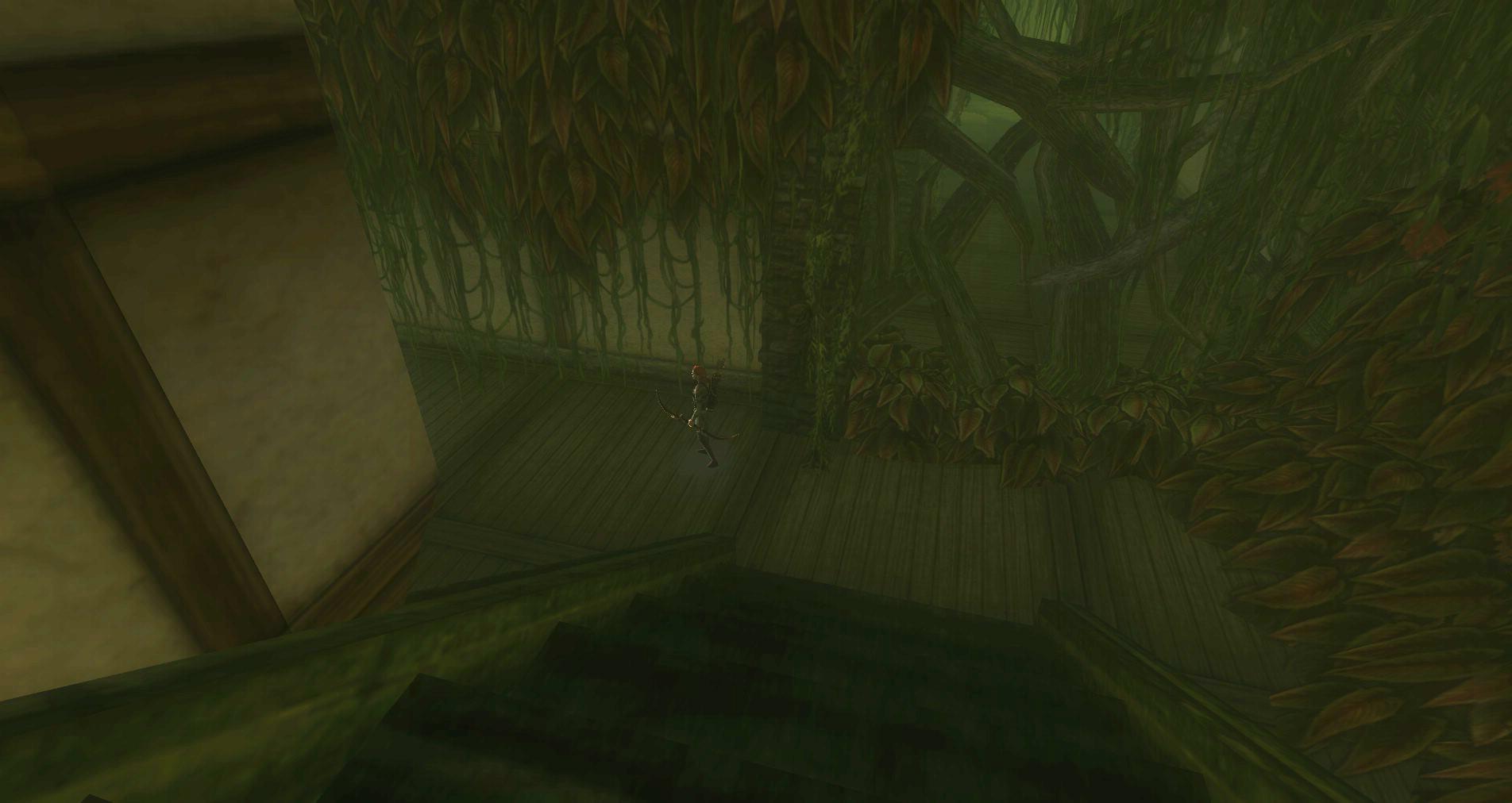 ddmsrealm-ddo-overgrowth-mystery-man