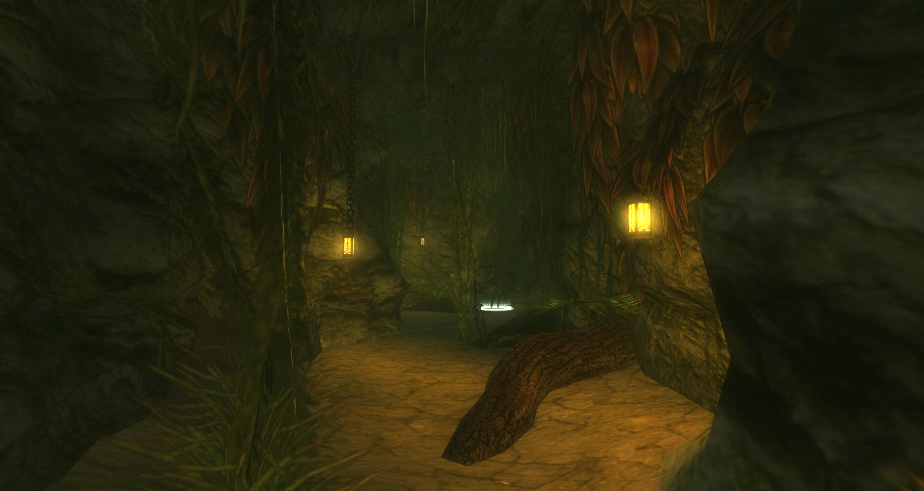 ddmsrealm-ddo-overgrowth-secret-tunnel