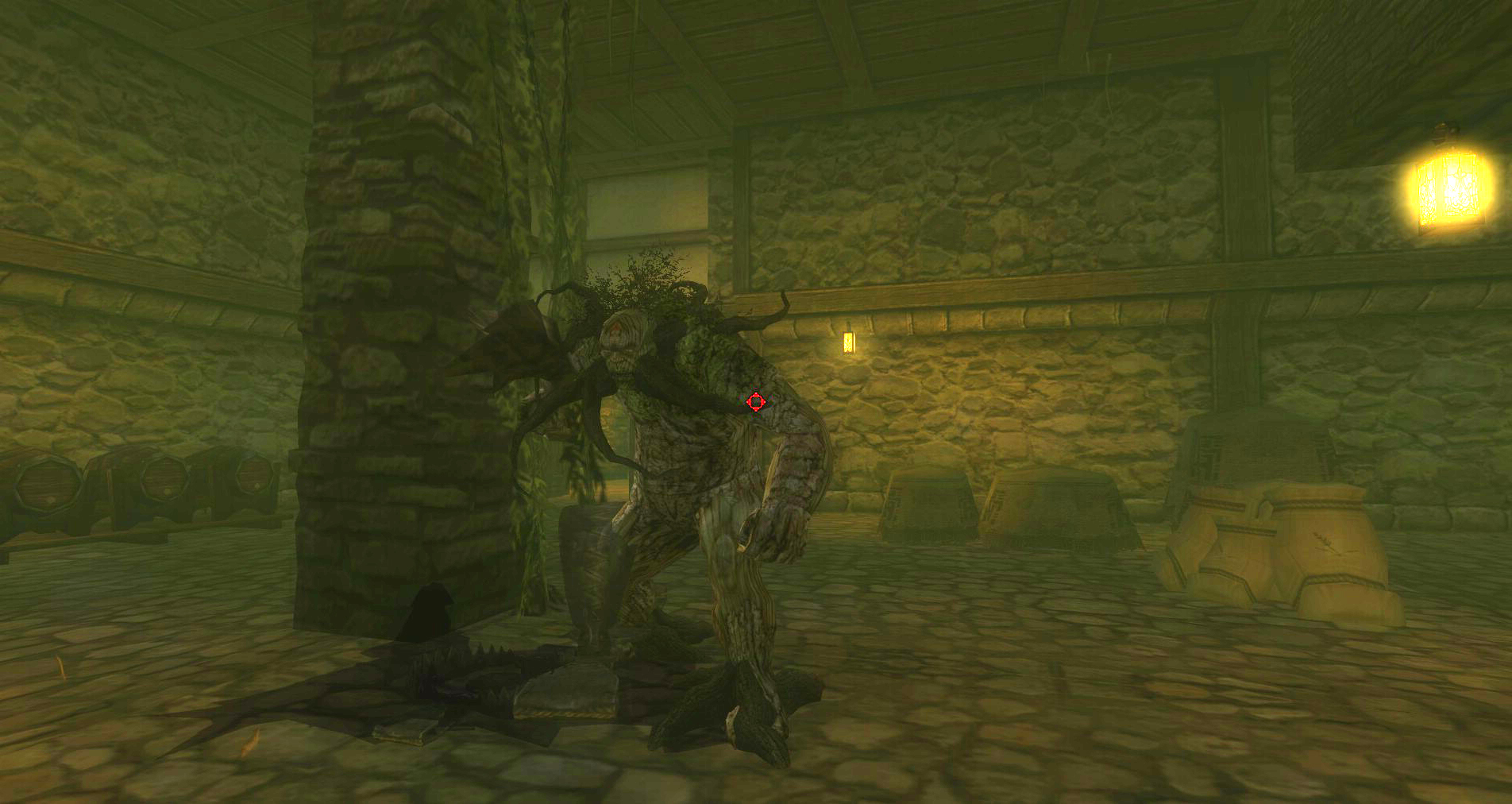 ddmsrealm-ddo-overgrowth-wood-woad-stomp