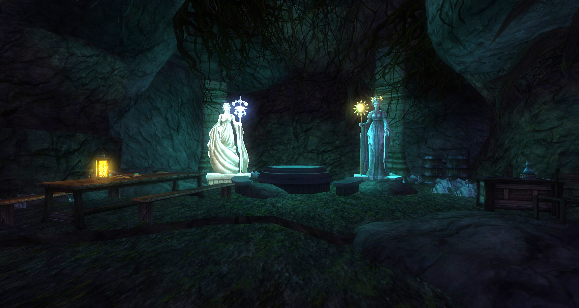 ddmsrealm-ddo-thorn-and-paw-guarded-shrine