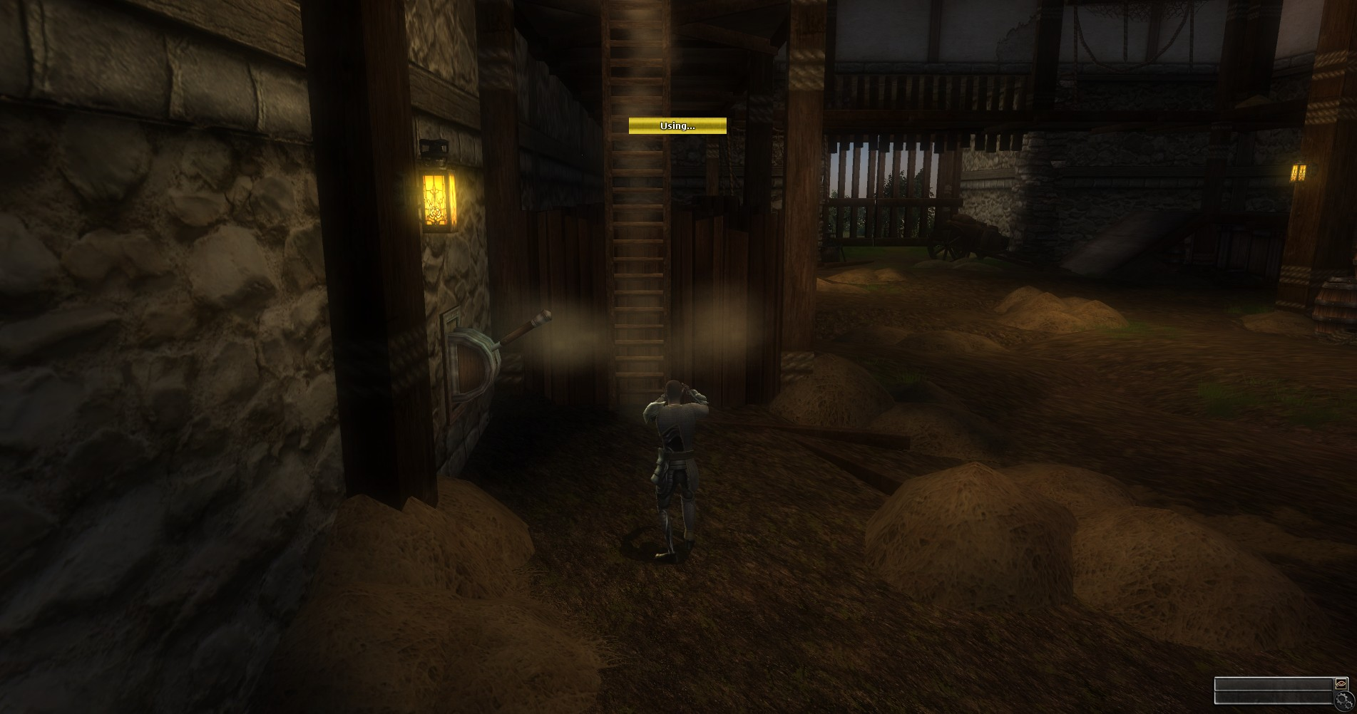 ddmsrealm-ddo-u16-stay-at-the-inn-barn-ladder