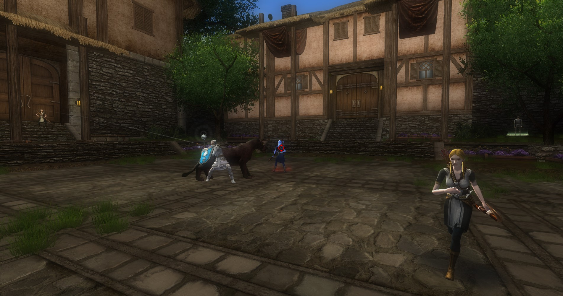 ddmsrealm-ddo-u16-stay-at-the-inn-courtyard-ambush