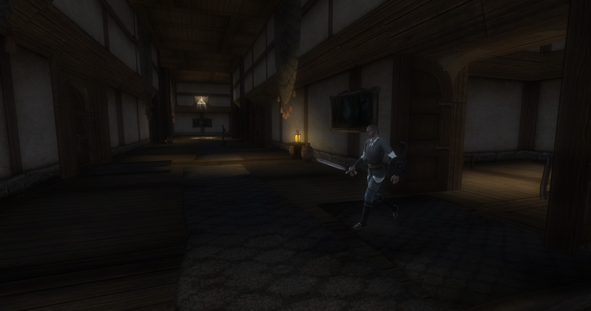 ddmsrealm-ddo-u16-stay-at-the-inn-inn-ambush