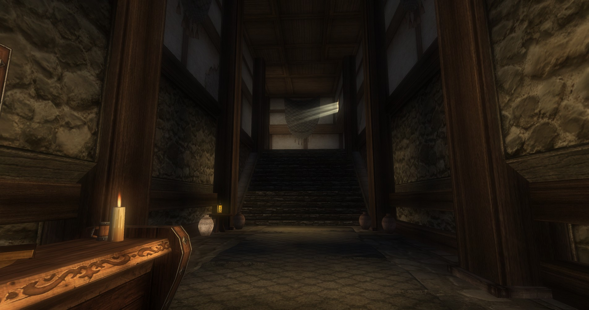 ddmsrealm-ddo-u16-stay-at-the-inn-inn-entrance