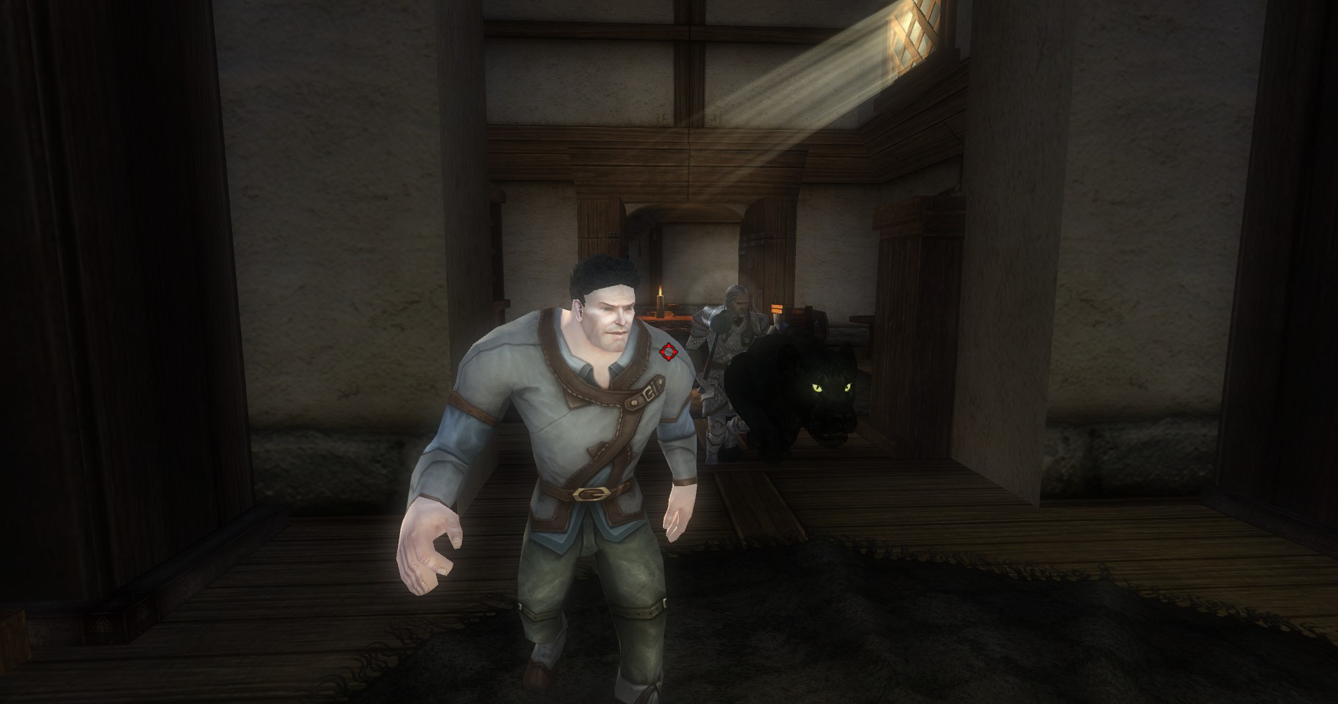 ddmsrealm-ddo-u16-stay-at-the-inn-innkeeper-bash