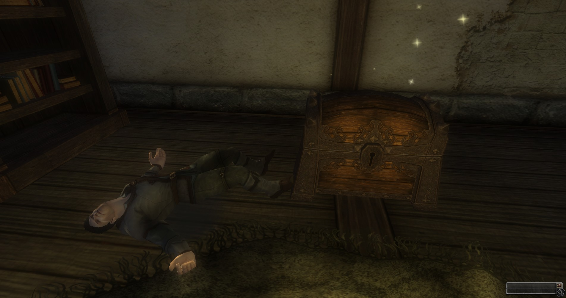 ddmsrealm-ddo-u16-stay-at-the-inn-innkeeper-trashed