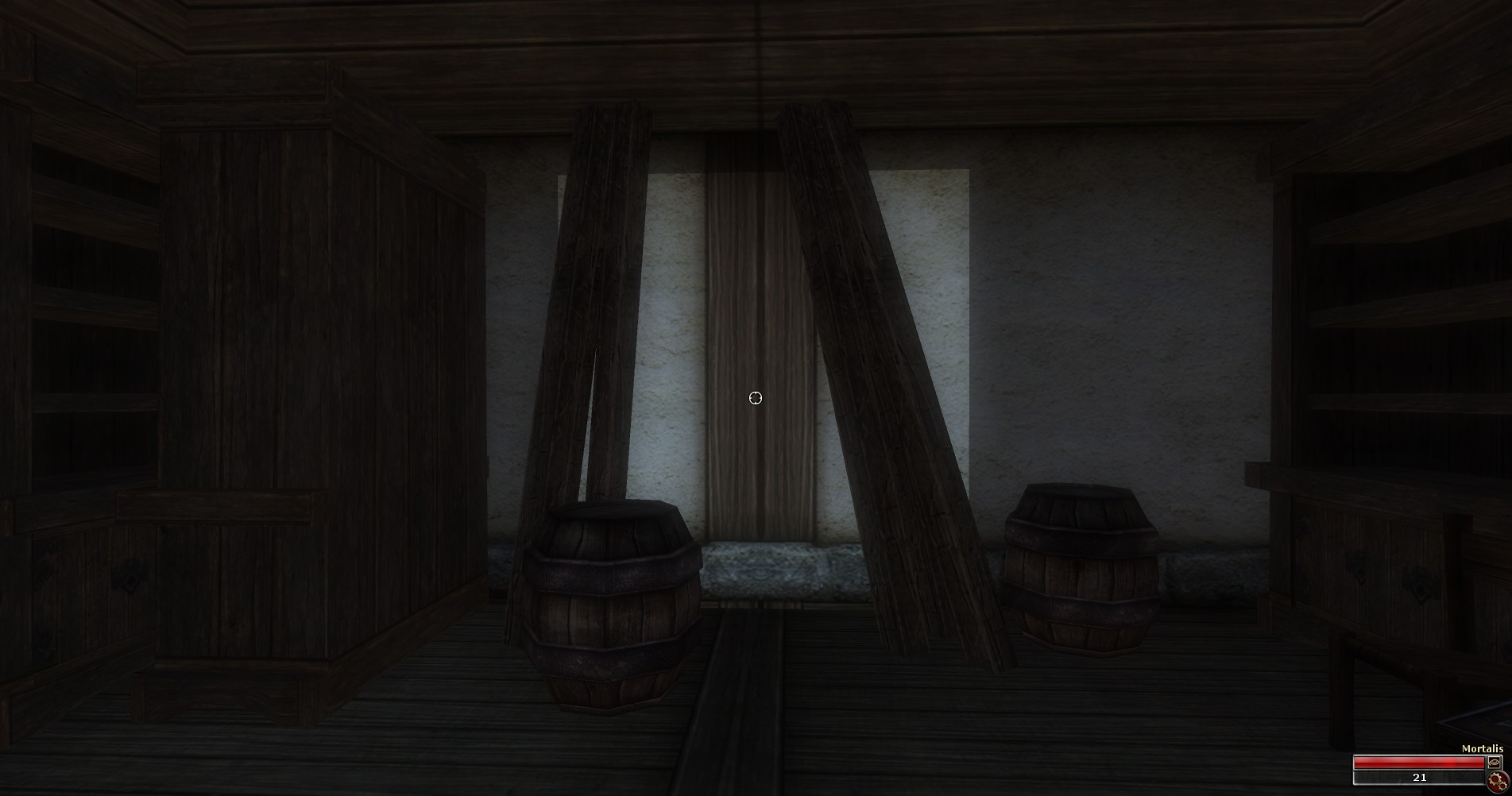 ddmsrealm-ddo-u16-stay-at-the-inn-secret-door