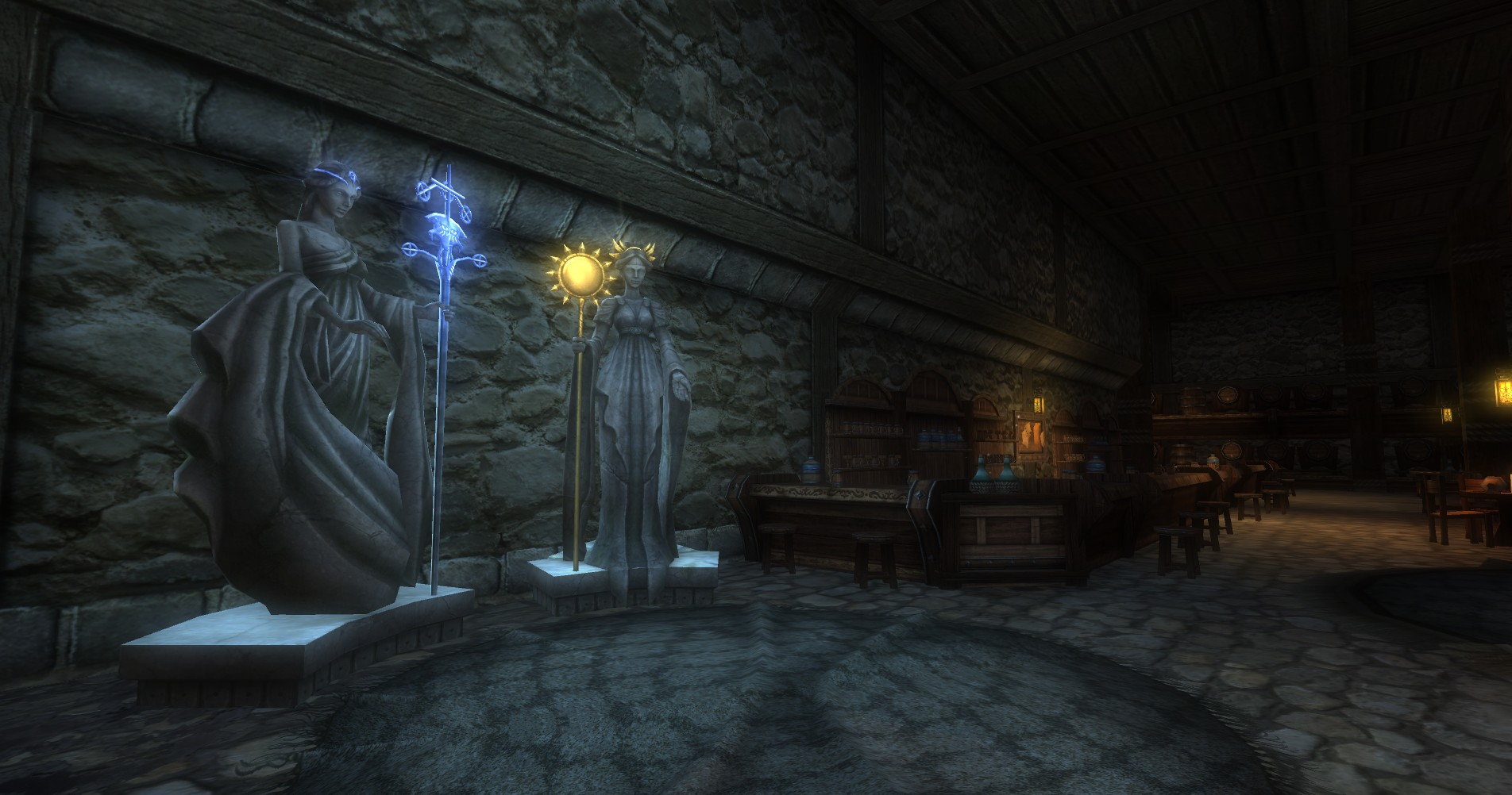 ddmsrealm-ddo-u16-stay-at-the-inn-shrine
