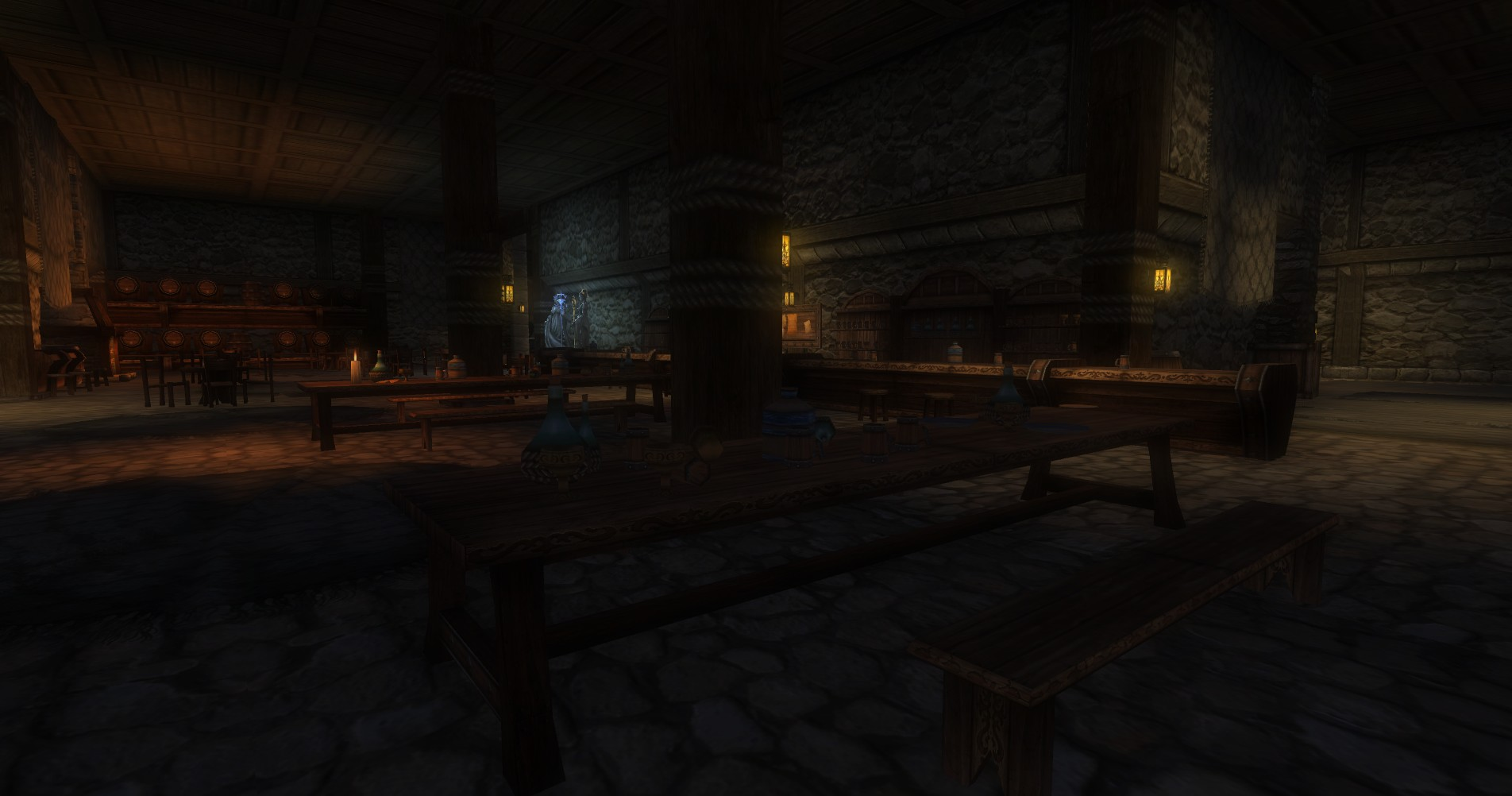 ddmsrealm-ddo-u16-stay-at-the-inn-tavern-after-hours