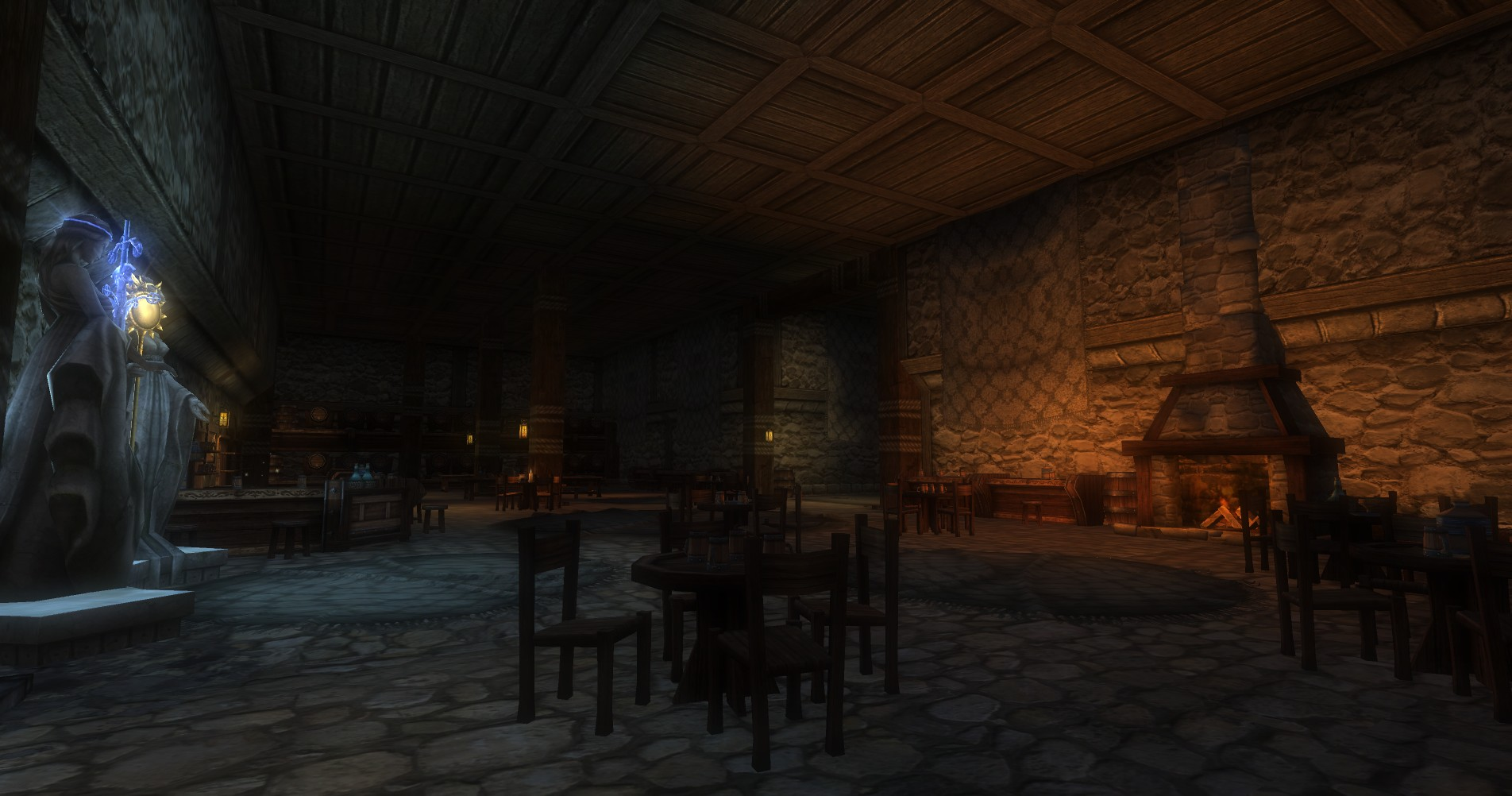 ddmsrealm-ddo-u16-stay-at-the-inn-tavern