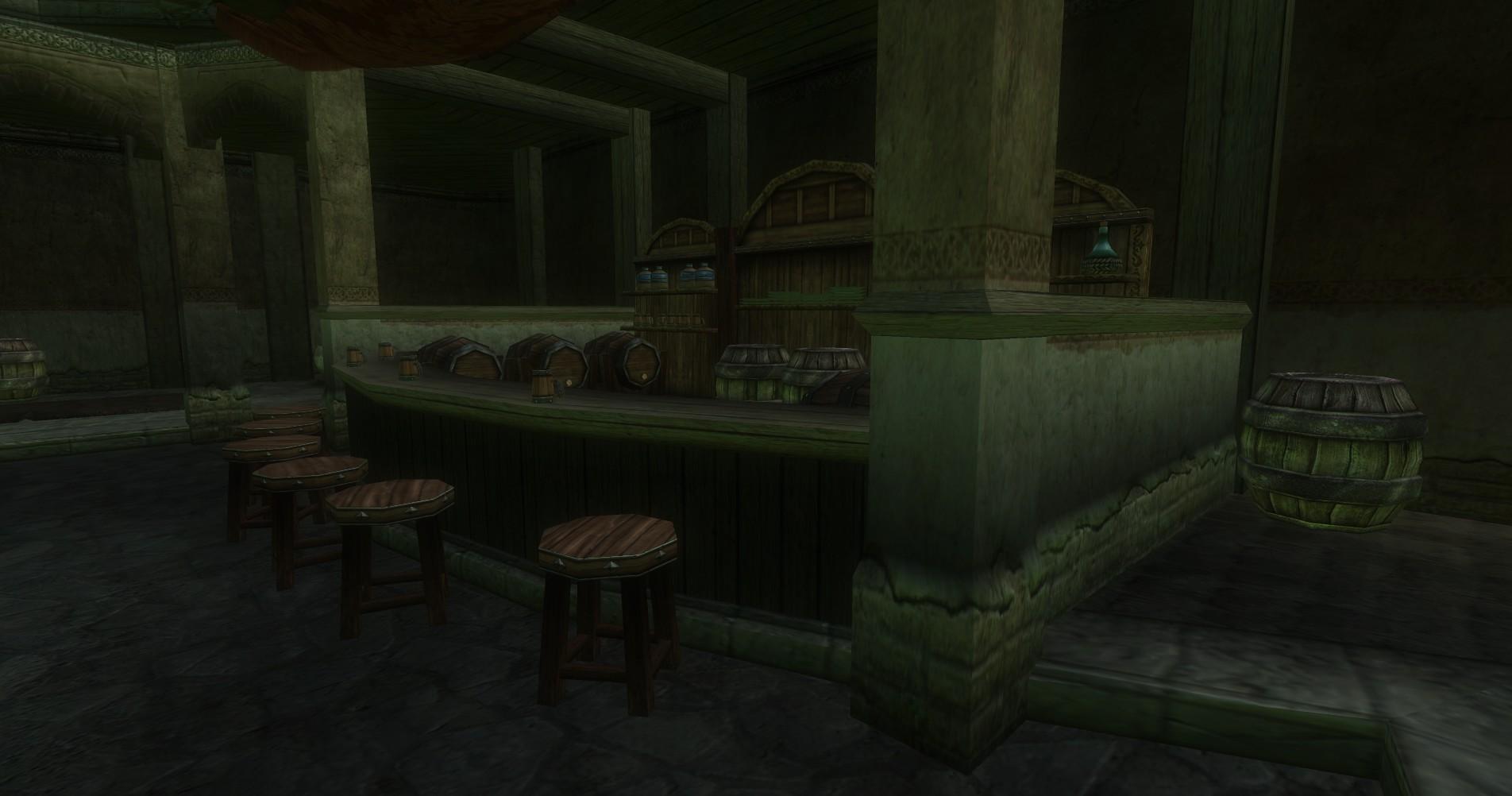ddmsrealm-ddo-u16-detour-no-bartender