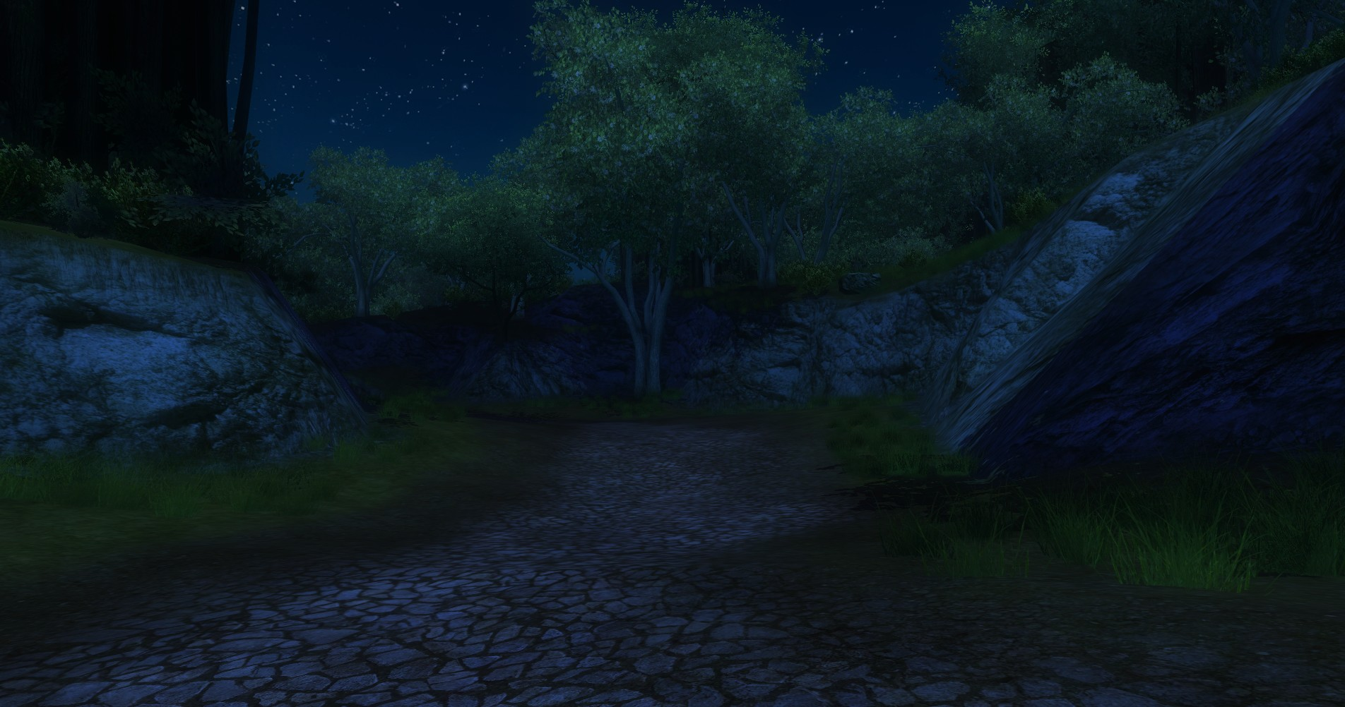 ddmsrealm-ddo-u16-detour-road-at-night