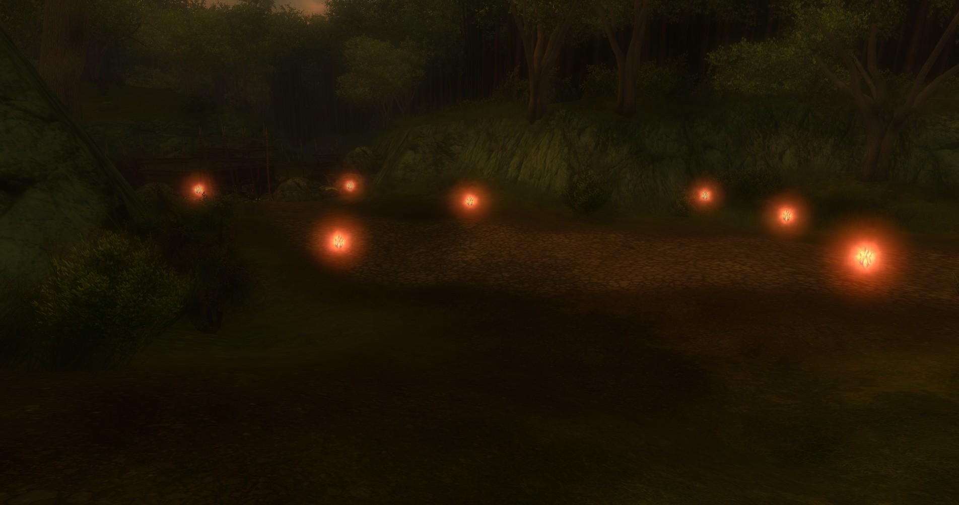 ddmsrealm-ddo-u16-detour-spell-ward-traps