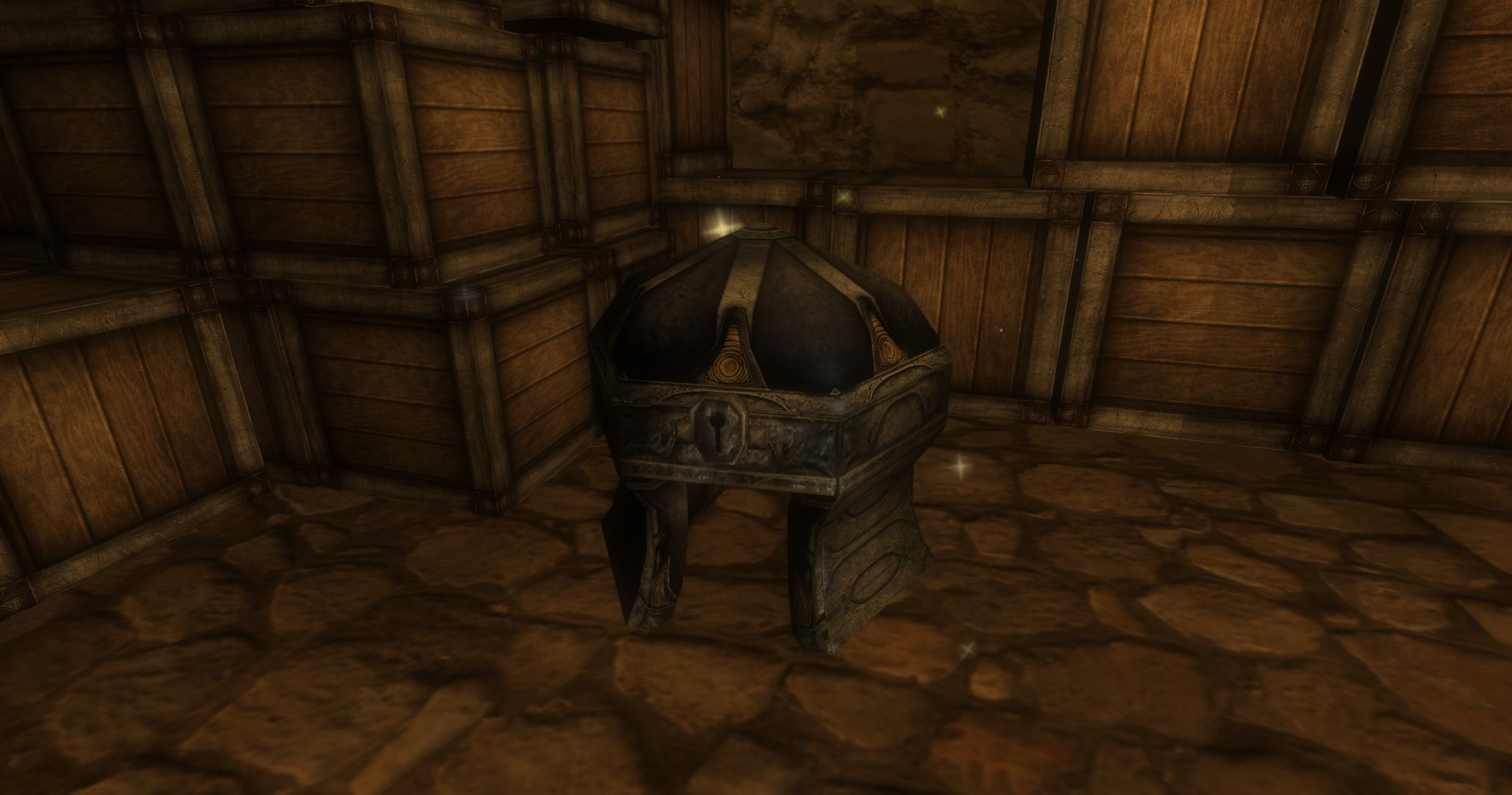 ddmsrealm-ddo-u16-detour-warded-treasure-chest