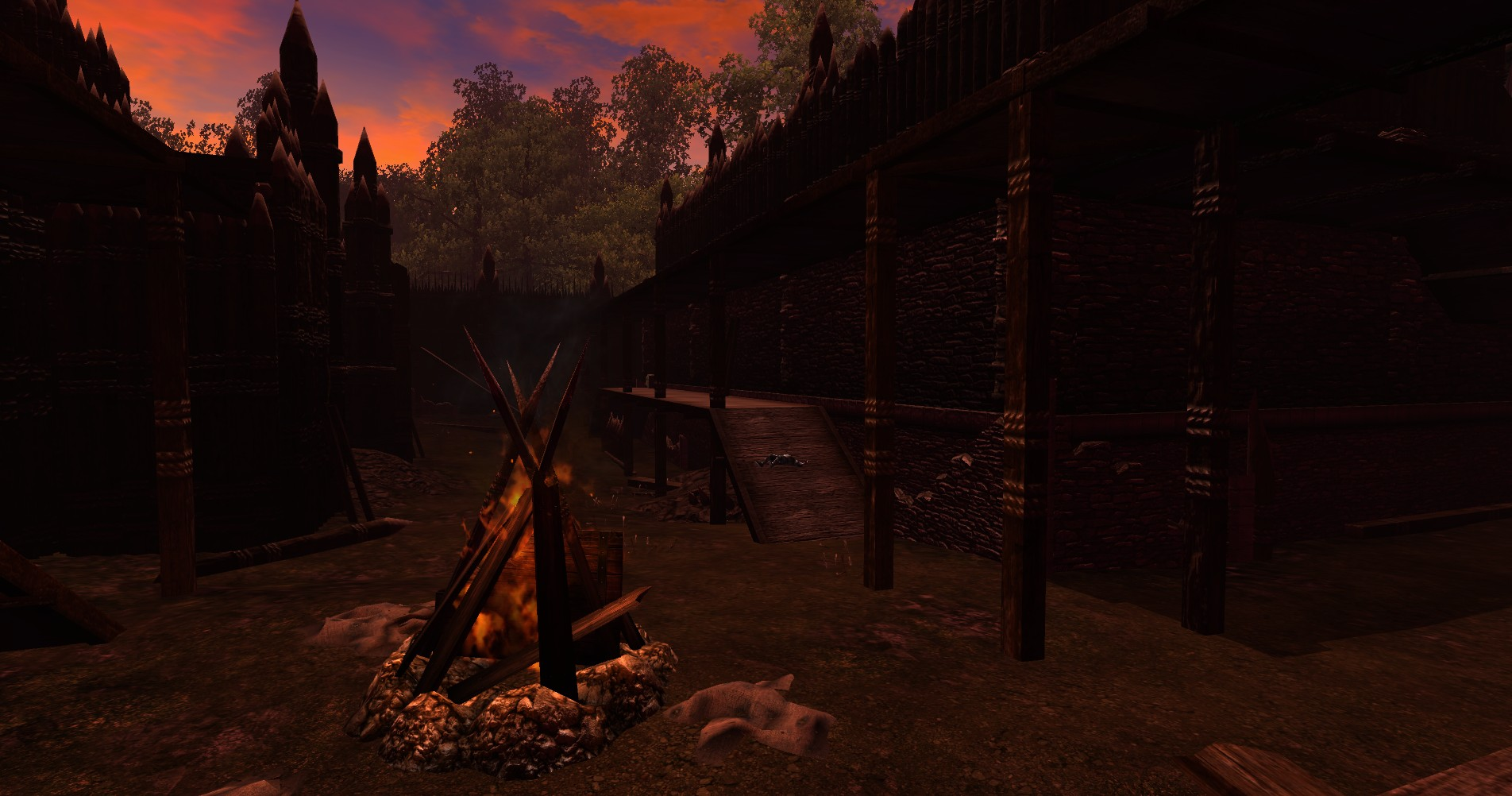 ddmsrealm-ddo-u16-end-of-the-road-bonfire