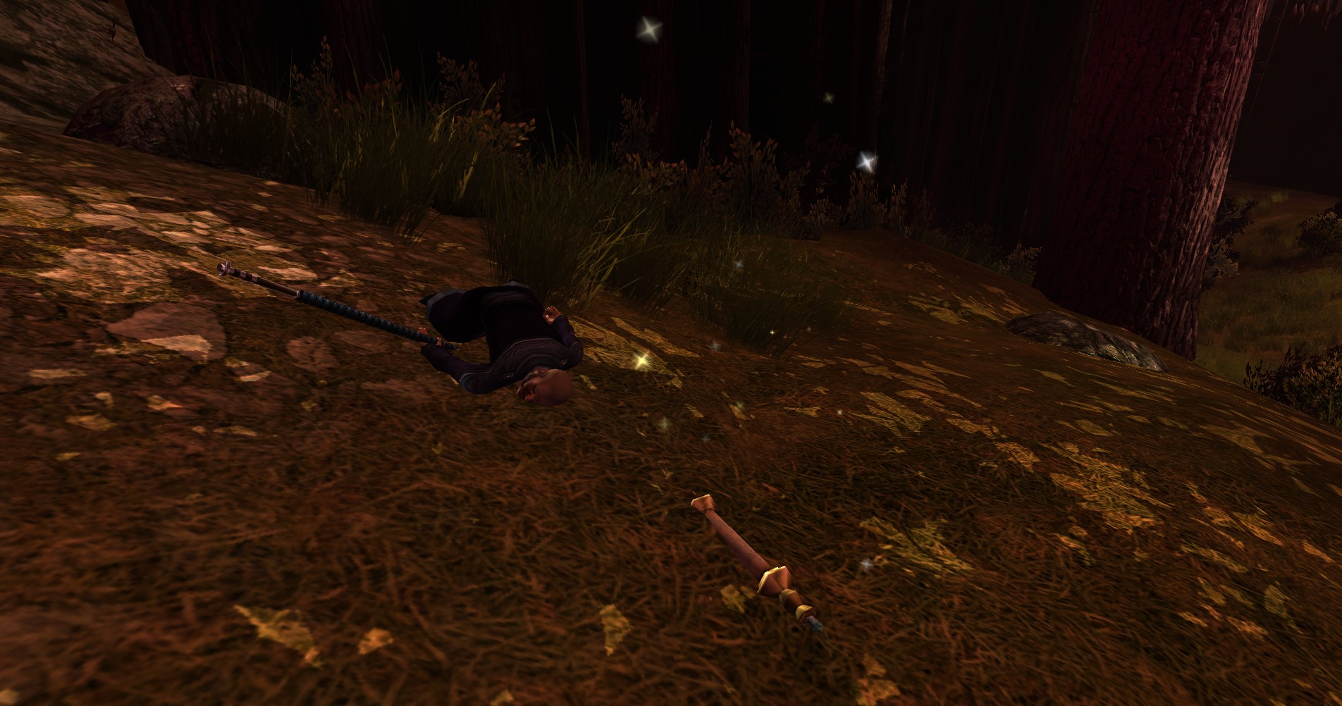 ddmsrealm-ddo-u16-end-of-the-road-dead-wizard