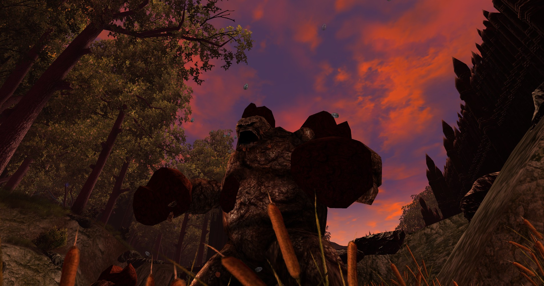 ddmsrealm-ddo-u16-end-of-the-road-muckmire-big