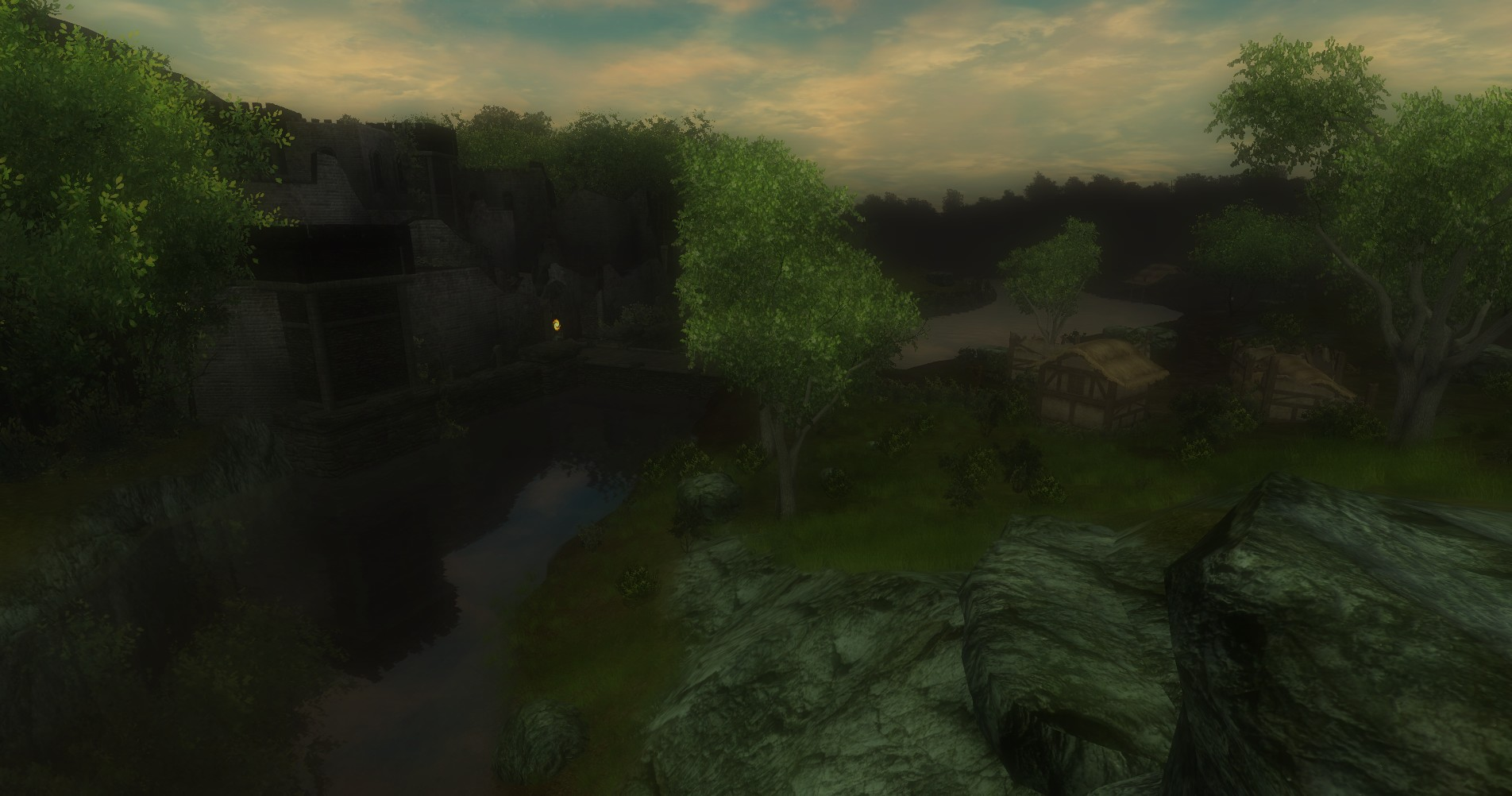 ddmsrealm-ddo-u16-high-road-castle-overlook