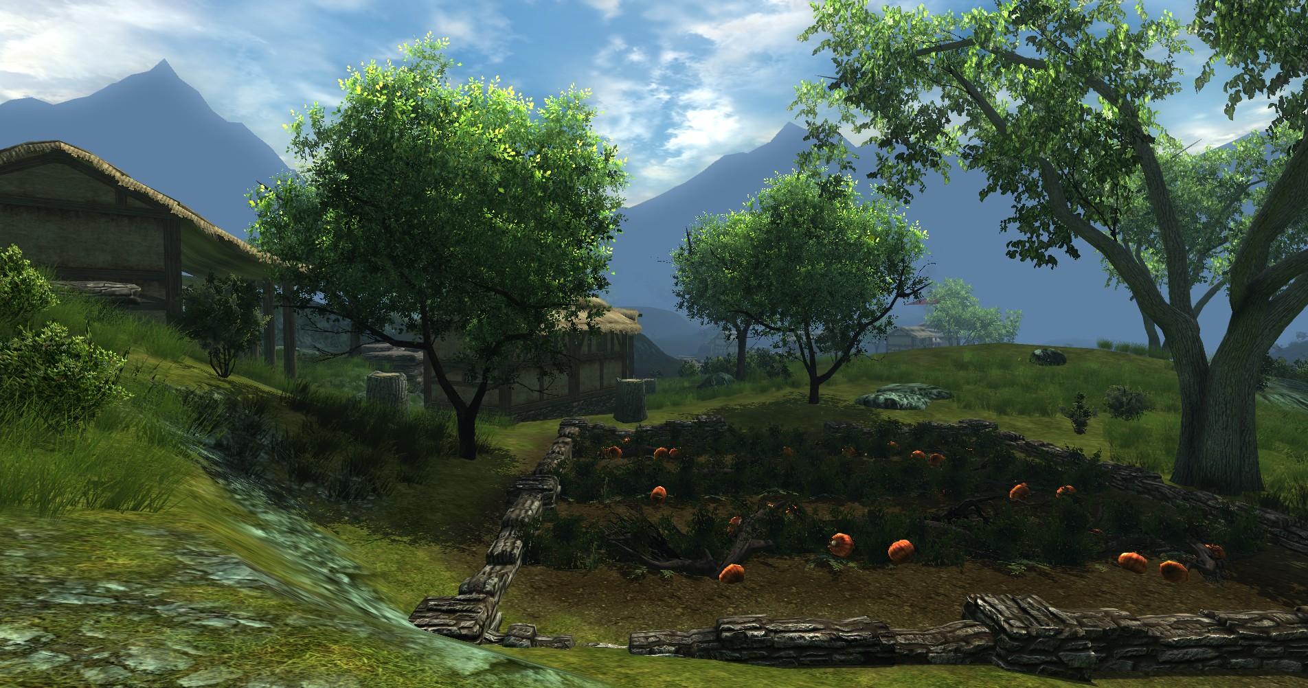 ddmsrealm-ddo-u16-high-road-pumpkin-farming