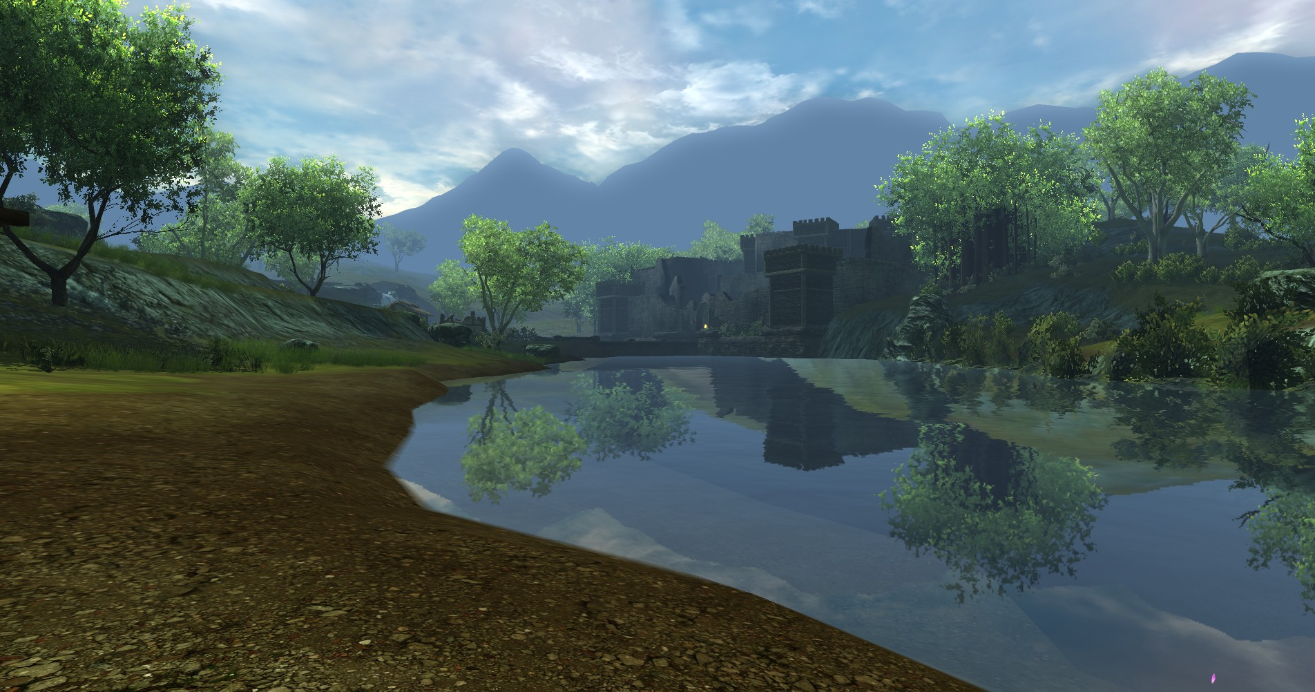 ddmsrealm-ddo-u16-high-road-river-side