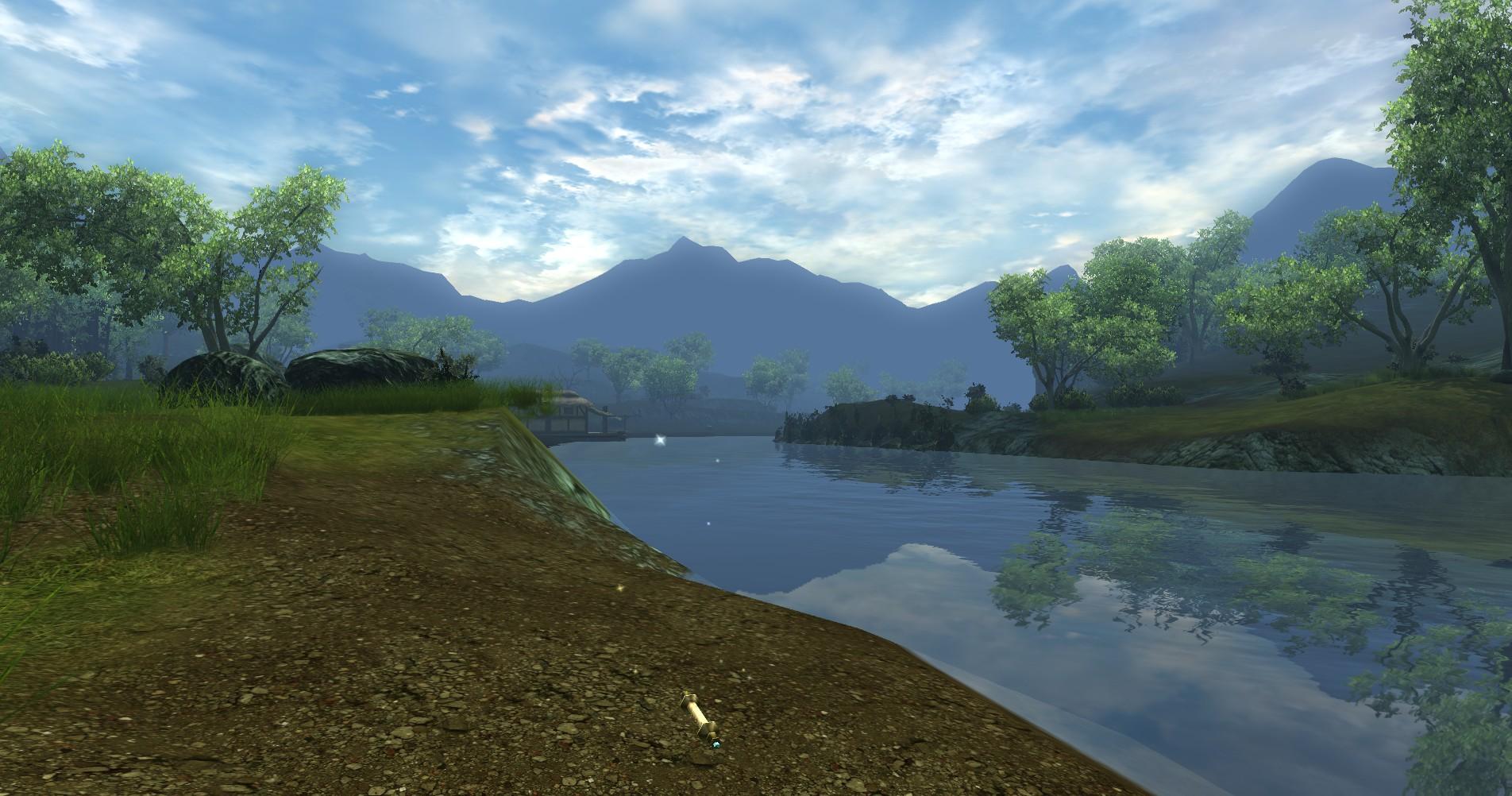 ddmsrealm-ddo-u16-high-road-river