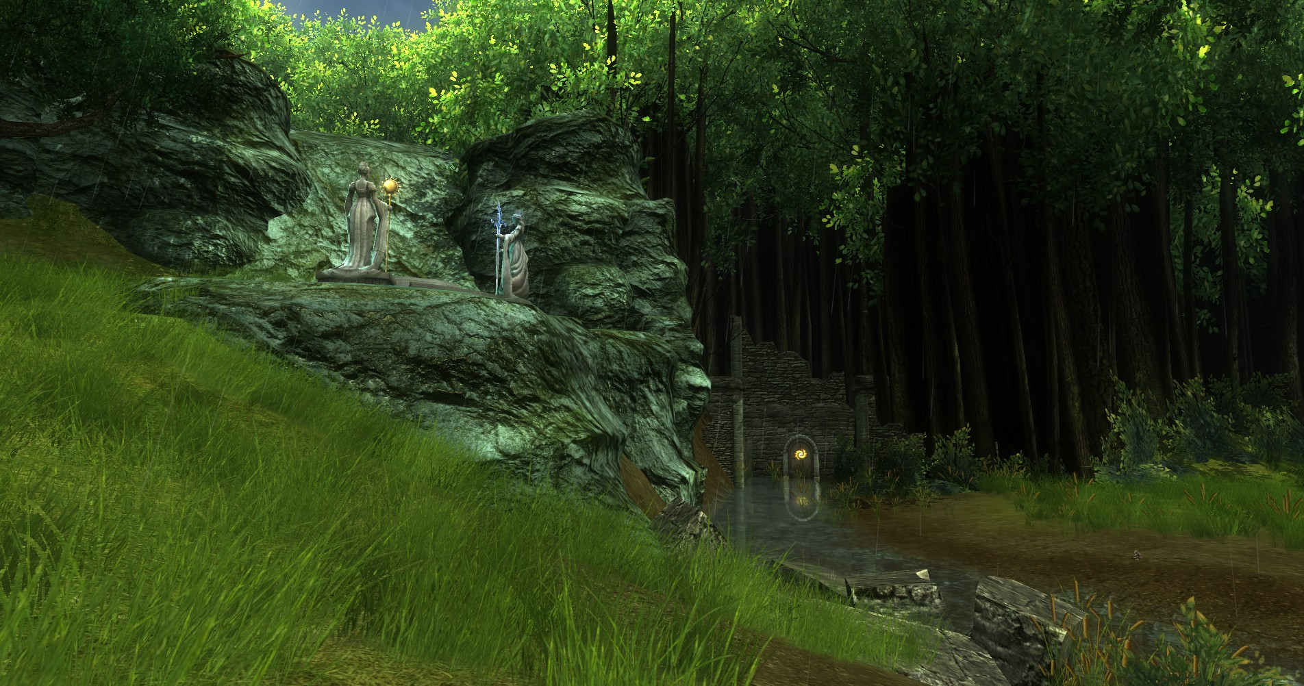 ddmsrealm-ddo-u16-high-road-shrine