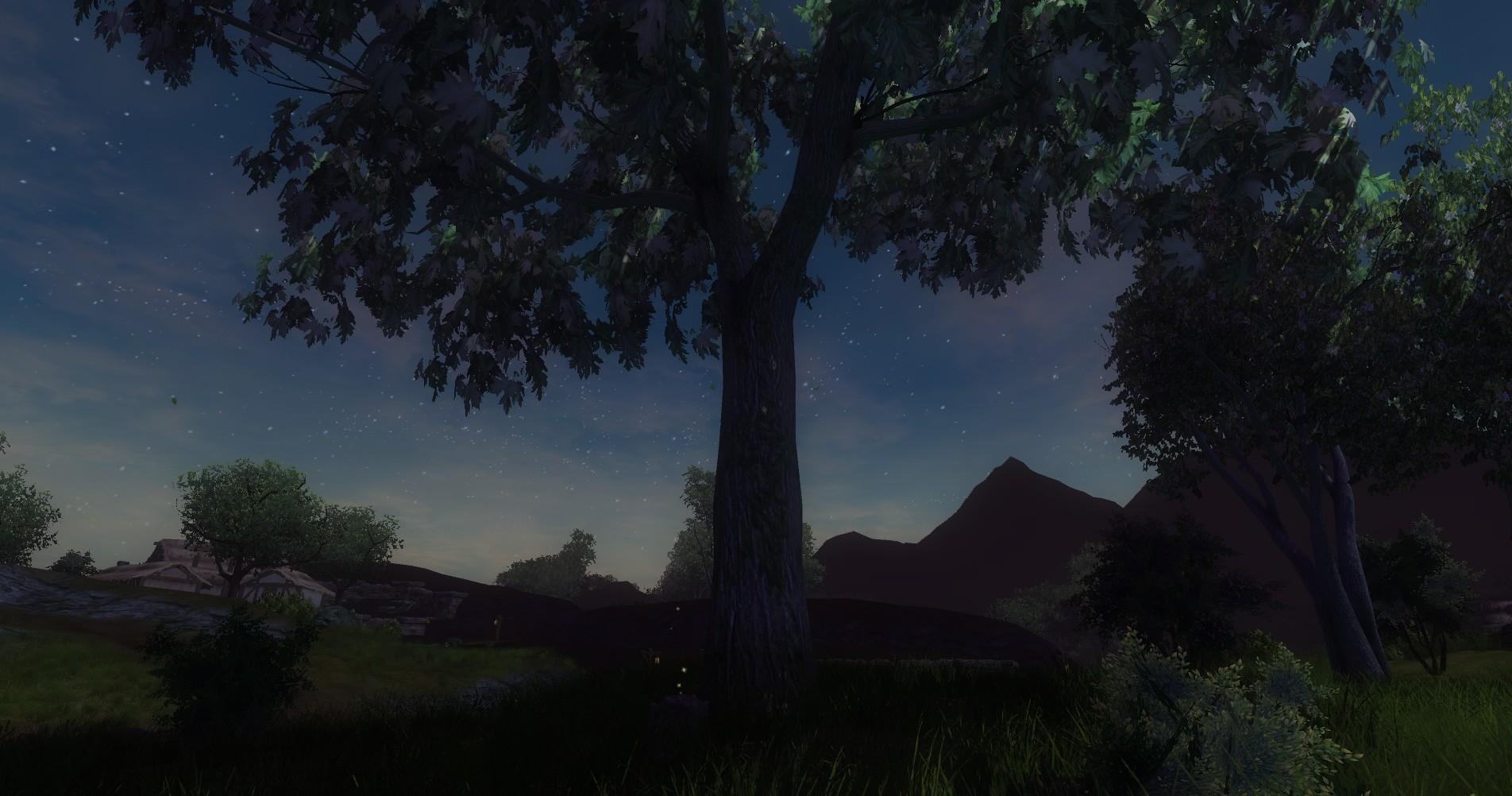 ddmsrealm-ddo-u16-high-road-spider-tree
