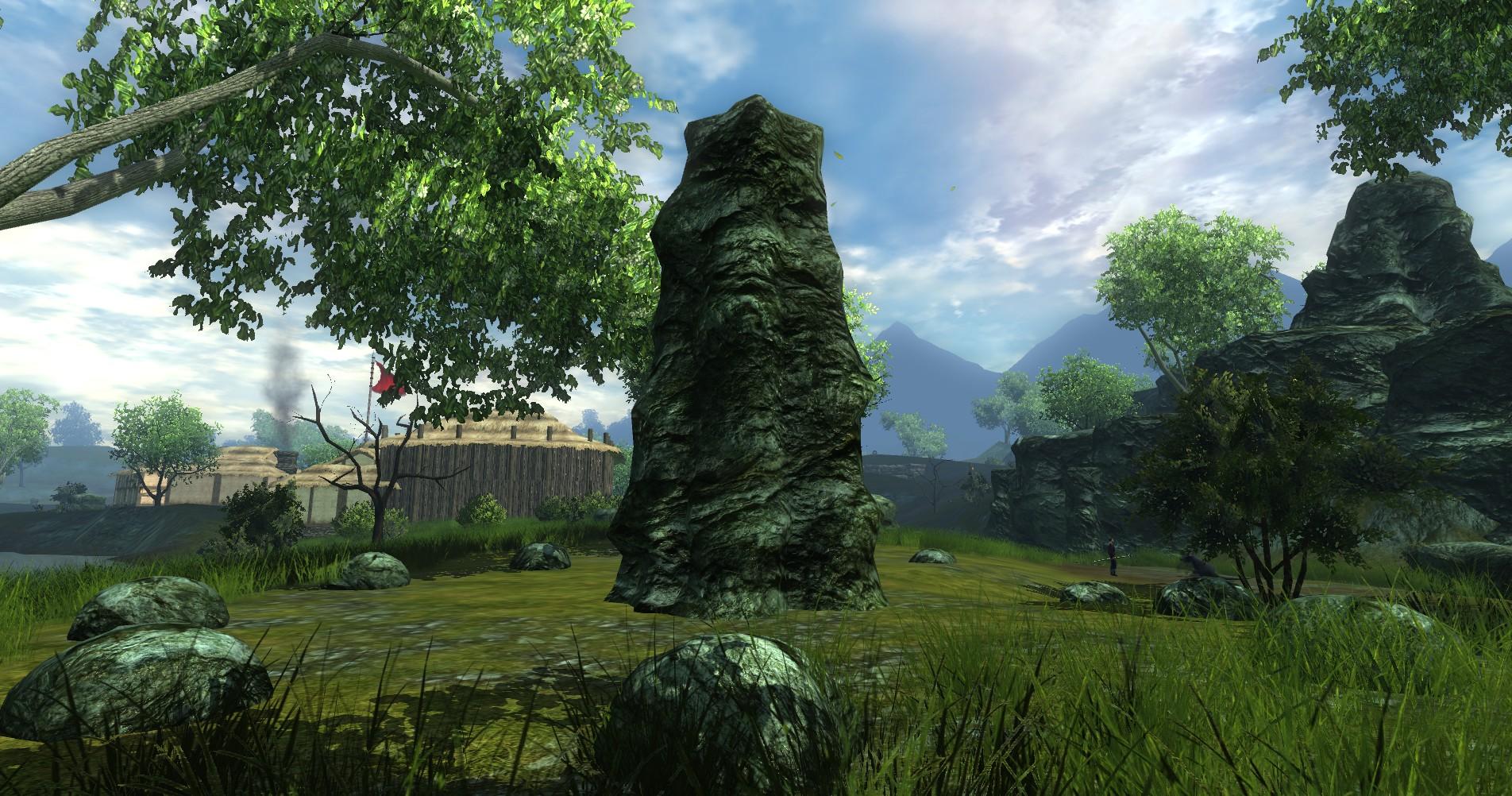 ddmsrealm-ddo-u16-high-road-stones