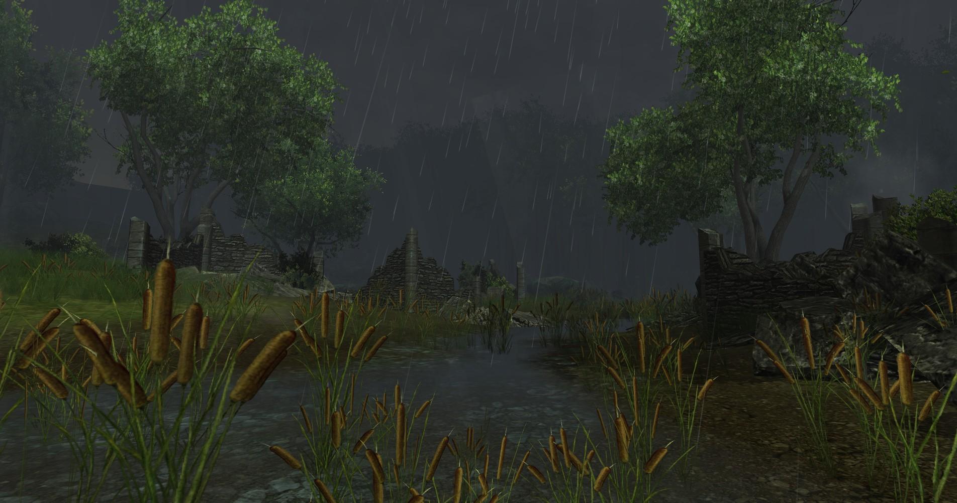 ddmsrealm-ddo-u16-high-road-swampy