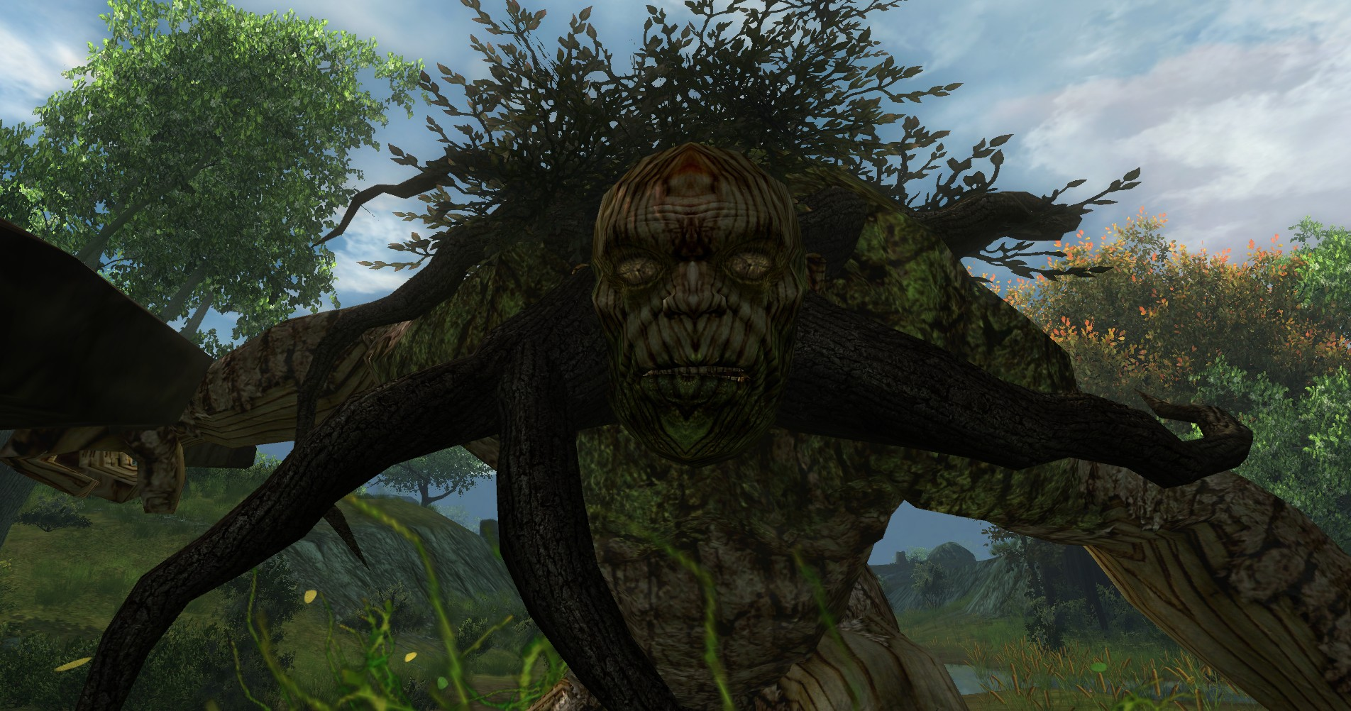ddmsrealm-ddo-u16-high-road-tree-goes-rawr