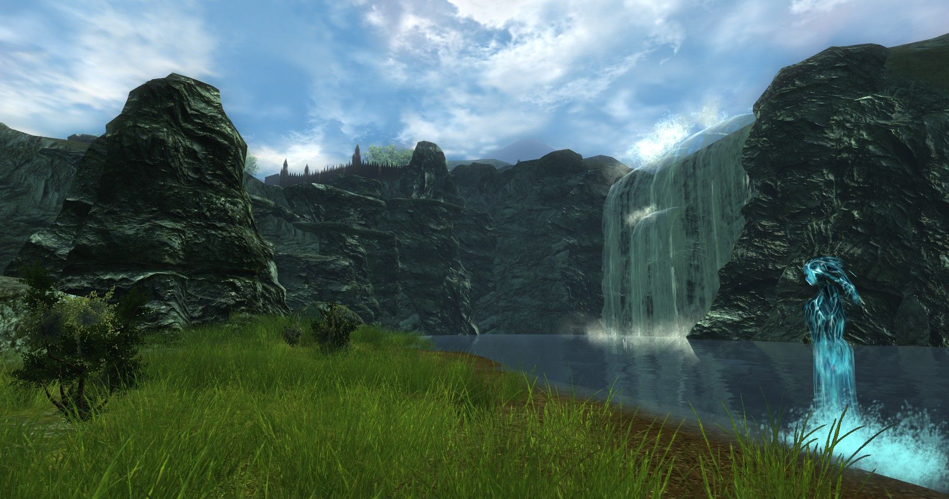 ddmsrealm-ddo-u16-high-road-waterfall