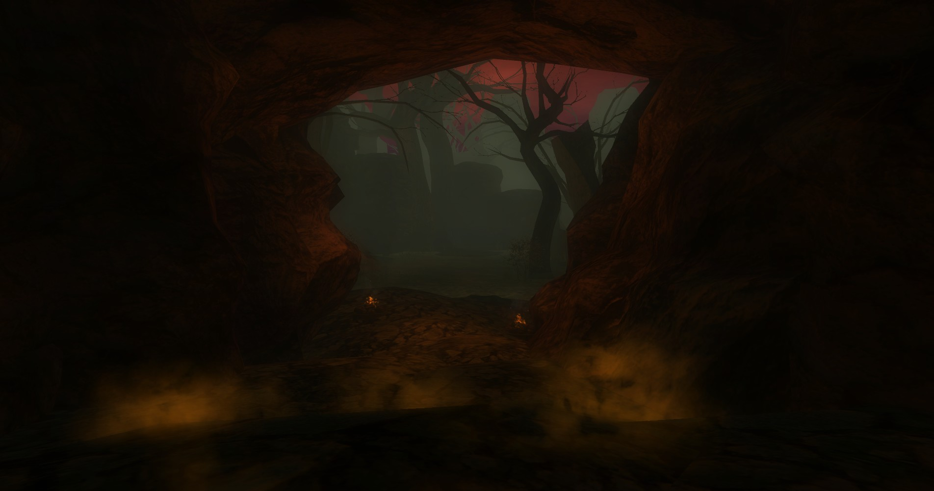 ddmsrealm-ddo-u16-lost-in-the-swamp-dark-side-pit