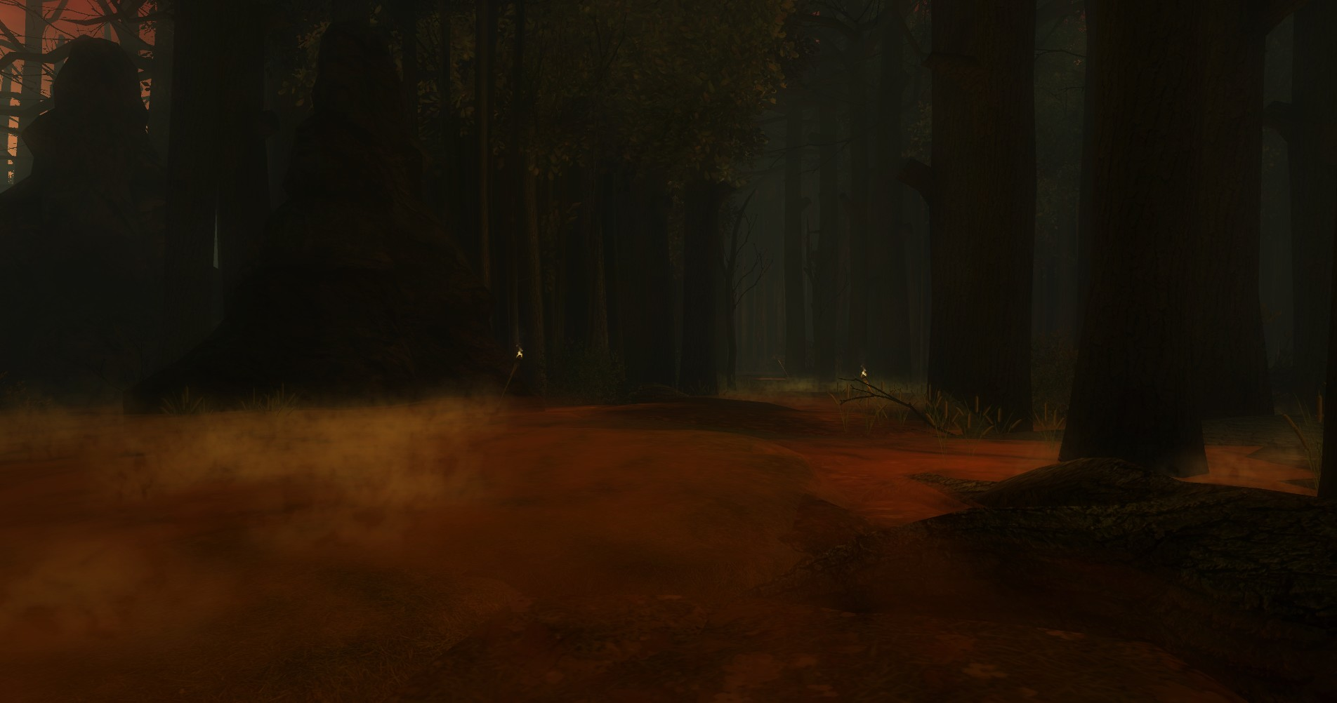 ddmsrealm-ddo-u16-lost-in-the-swamp-dryad-home