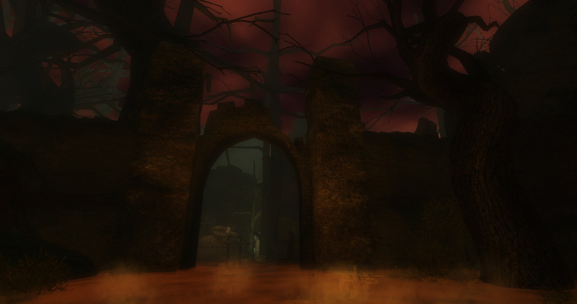 ddmsrealm-ddo-u16-lost-in-the-swamp-entrance