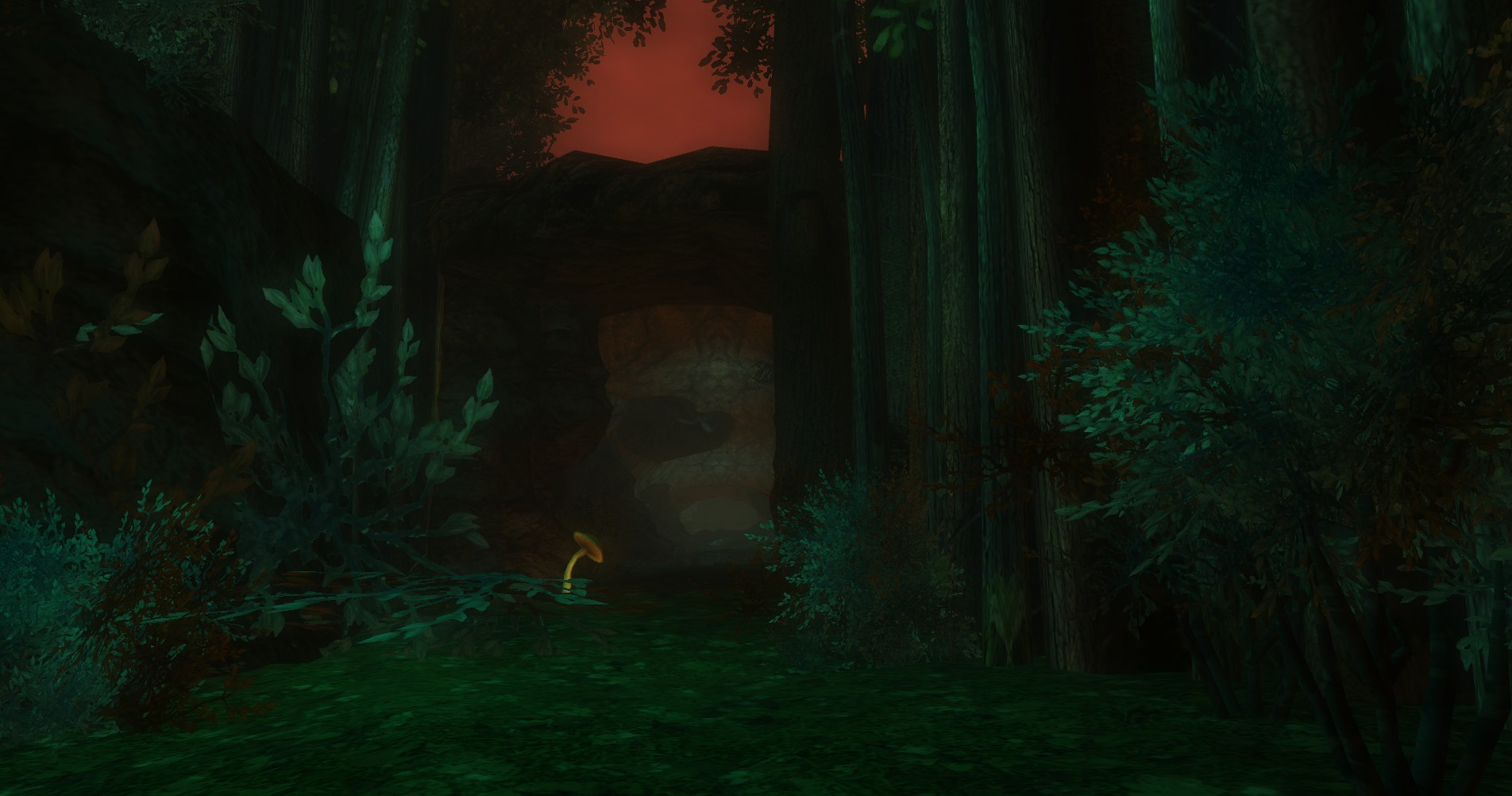 ddmsrealm-ddo-u16-lost-in-the-swamp-hollow-tree