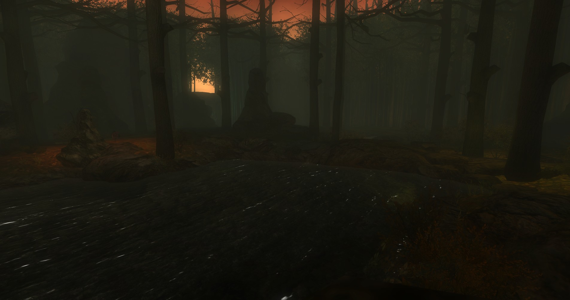 ddmsrealm-ddo-u16-lost-in-the-swamp-lake