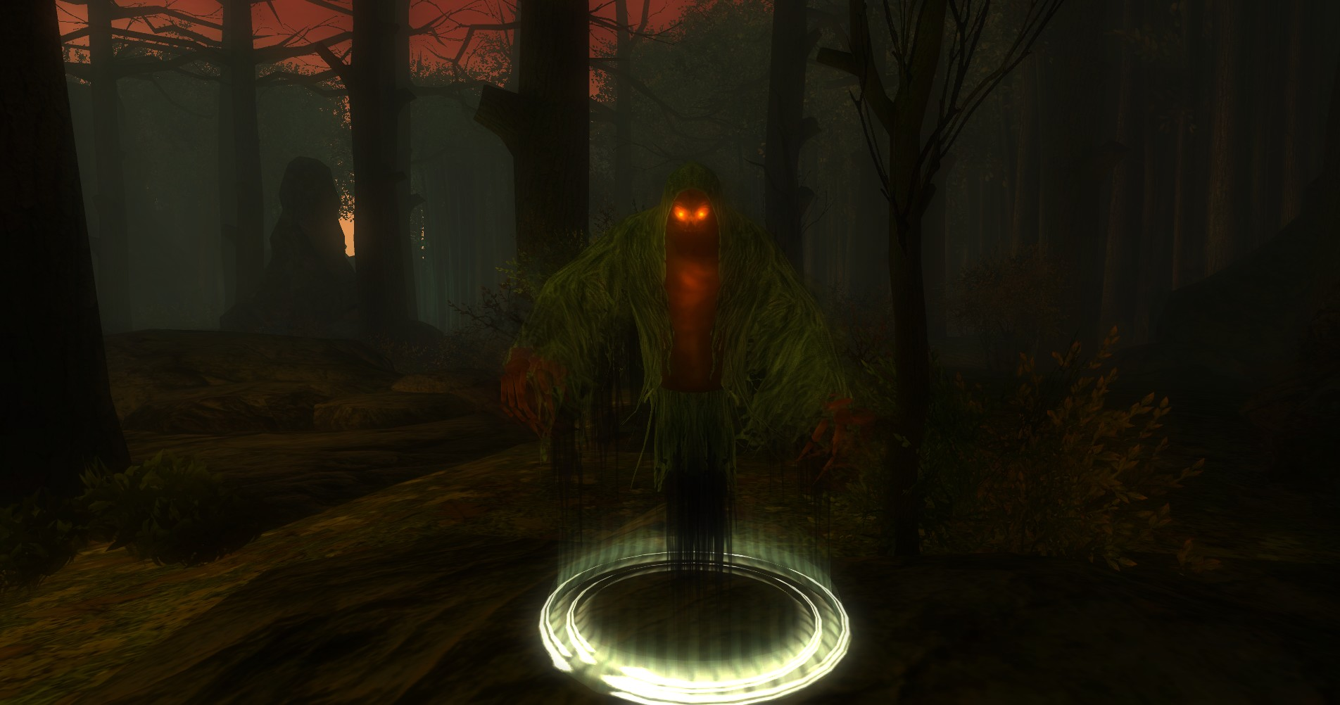 ddmsrealm-ddo-u16-lost-in-the-swamp-lost-soul