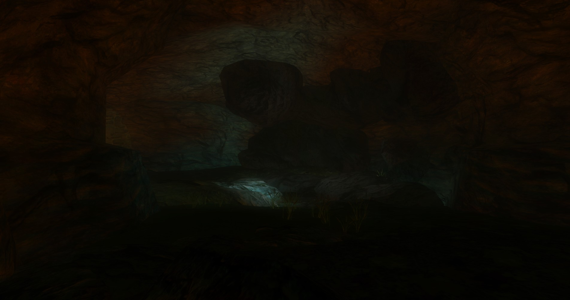 ddmsrealm-ddo-u16-lost-in-the-swamp-optional-passage