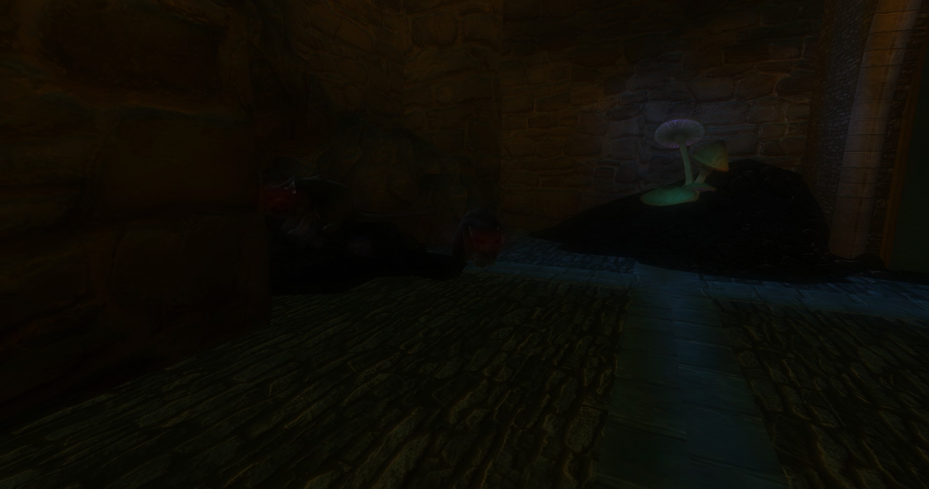 ddmsrealm-ddo-u16-lost-in-the-swamp-rat-hole