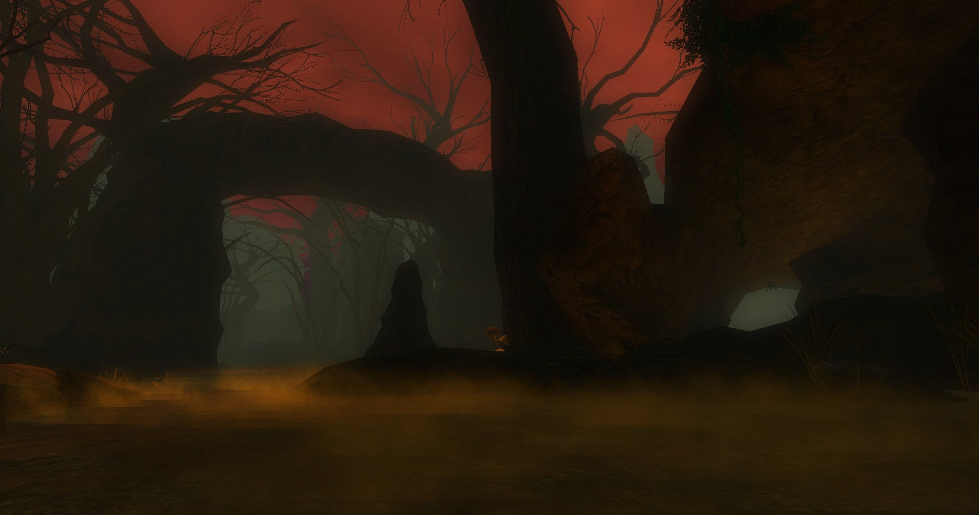 ddmsrealm-ddo-u16-lost-in-the-swamp-spooky-swamp