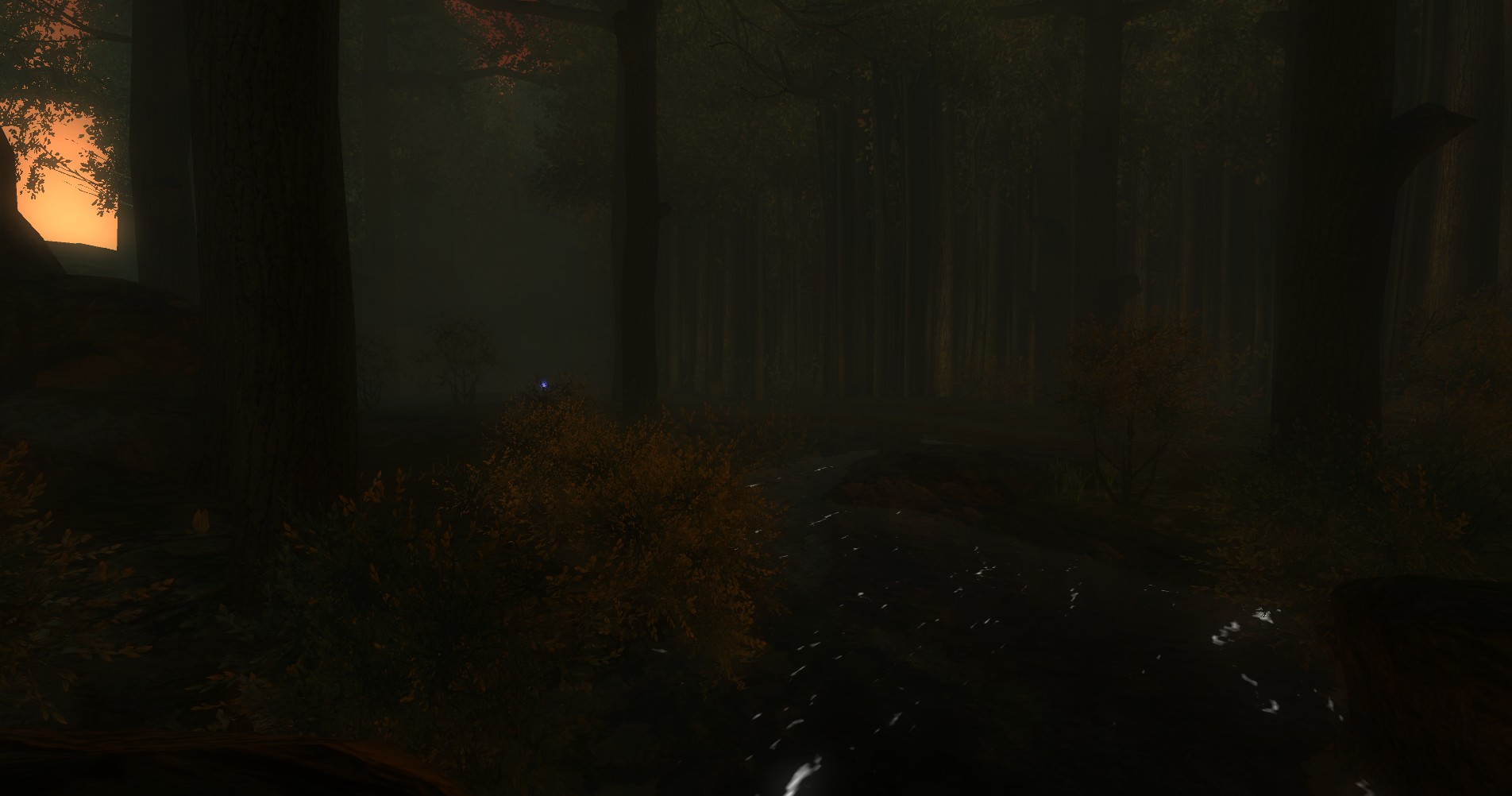 ddmsrealm-ddo-u16-lost-in-the-swamp-will-o-wisp